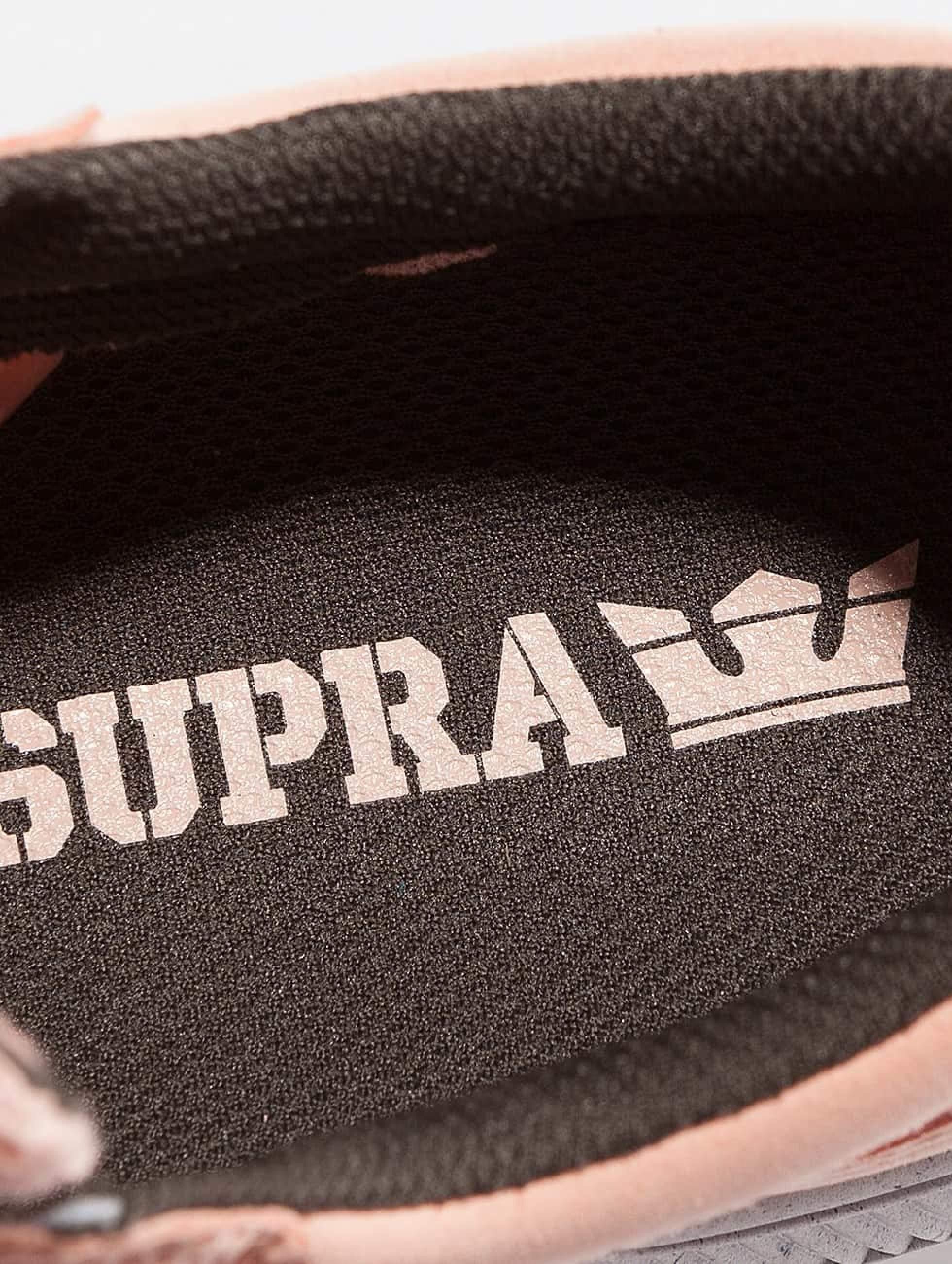 Supra Damen Schuhe / Sneaker Hammer Run