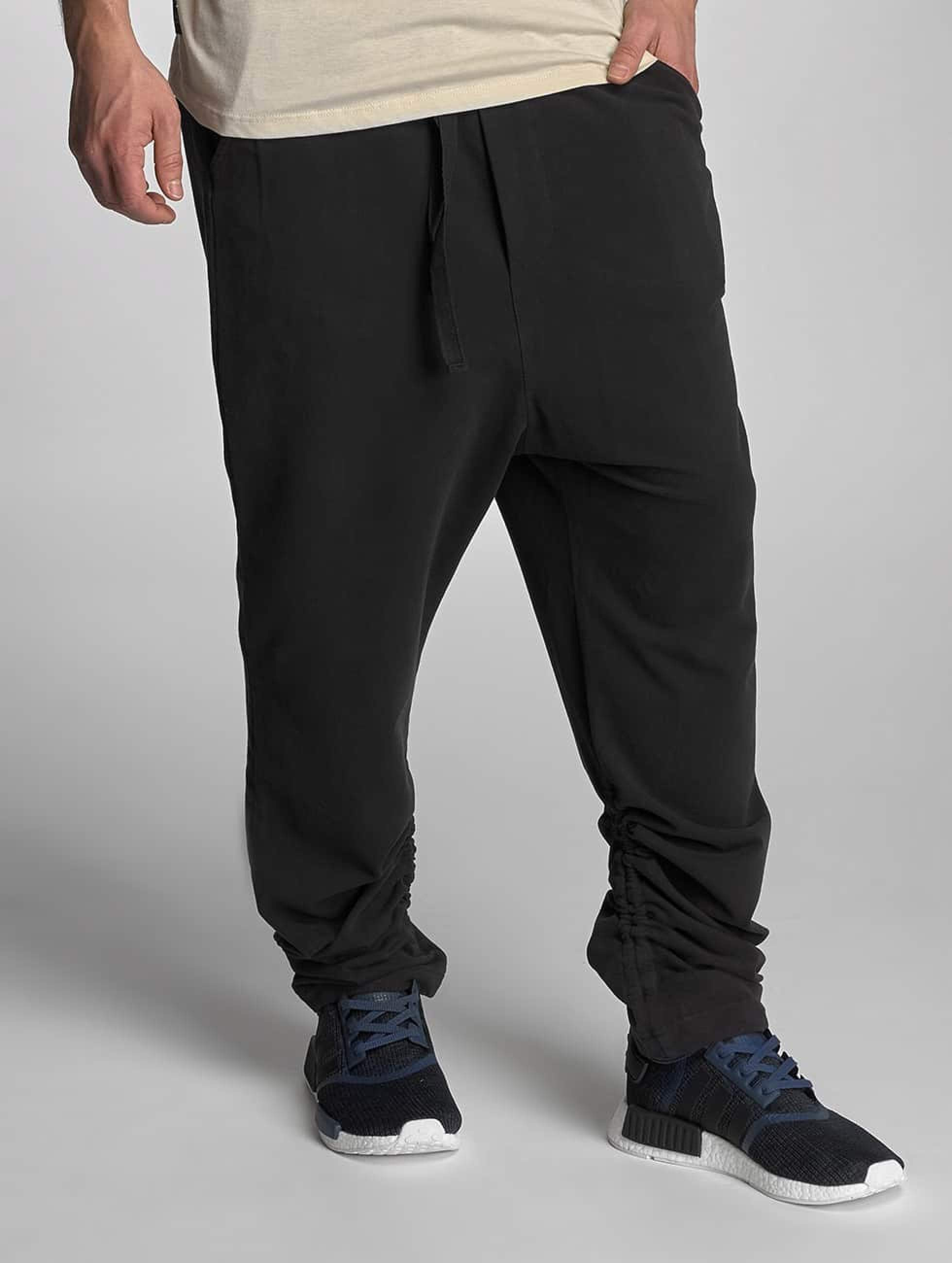 Bangastic / Sweat Pant Segovia in black S