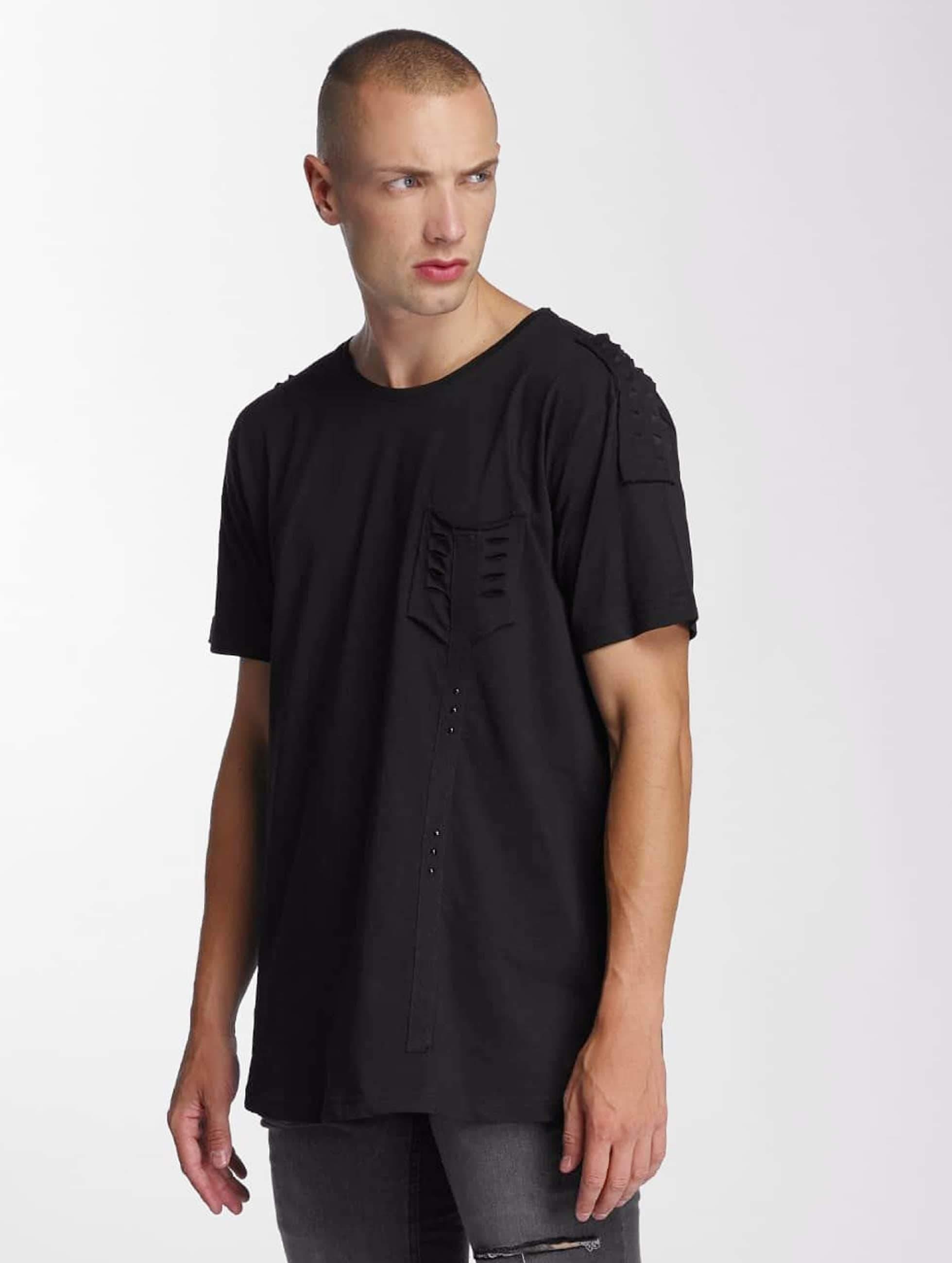 Bangastic / T-Shirt Chennai in black S