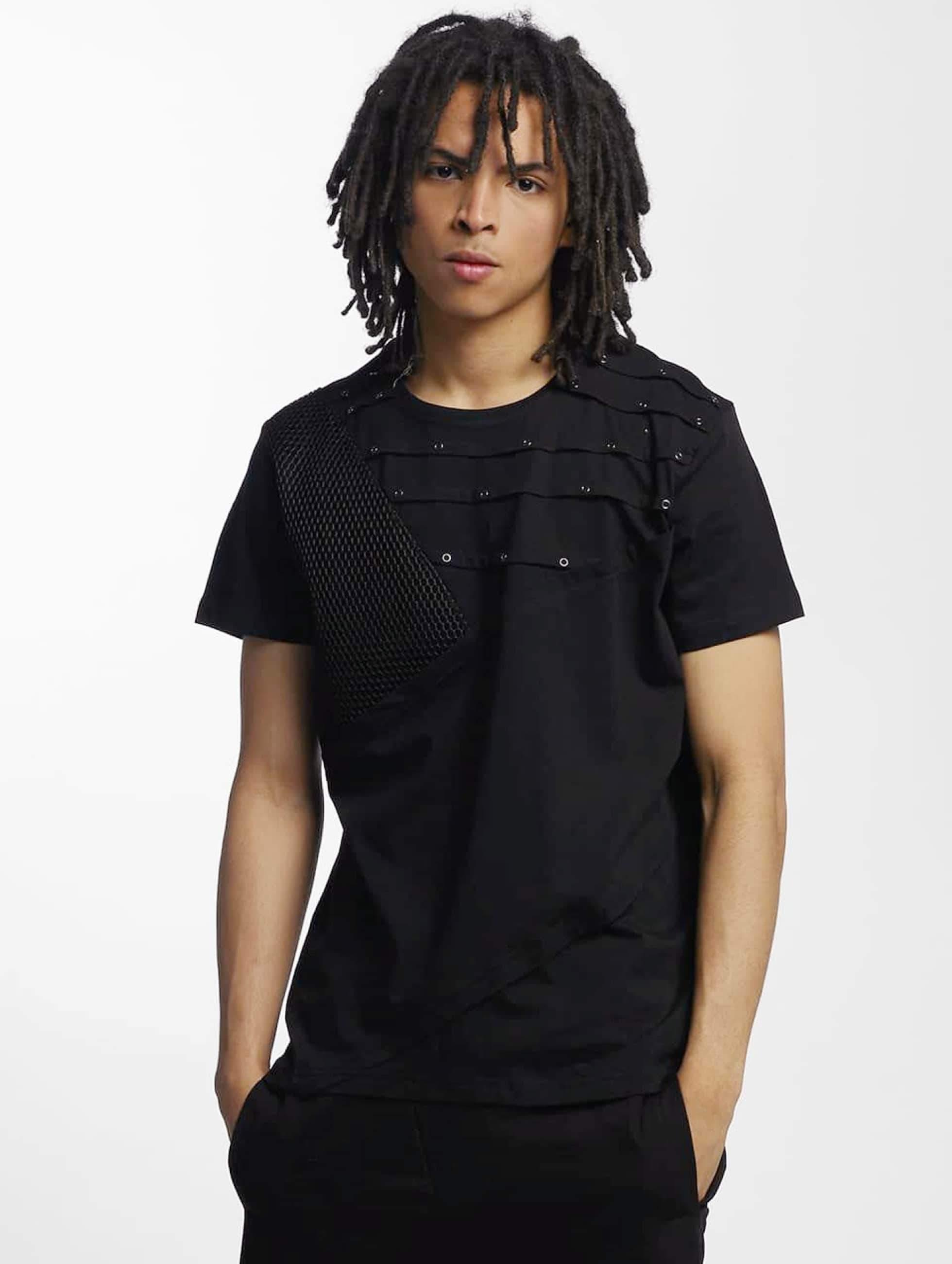 Bangastic / T-Shirt Banger Alert in black S
