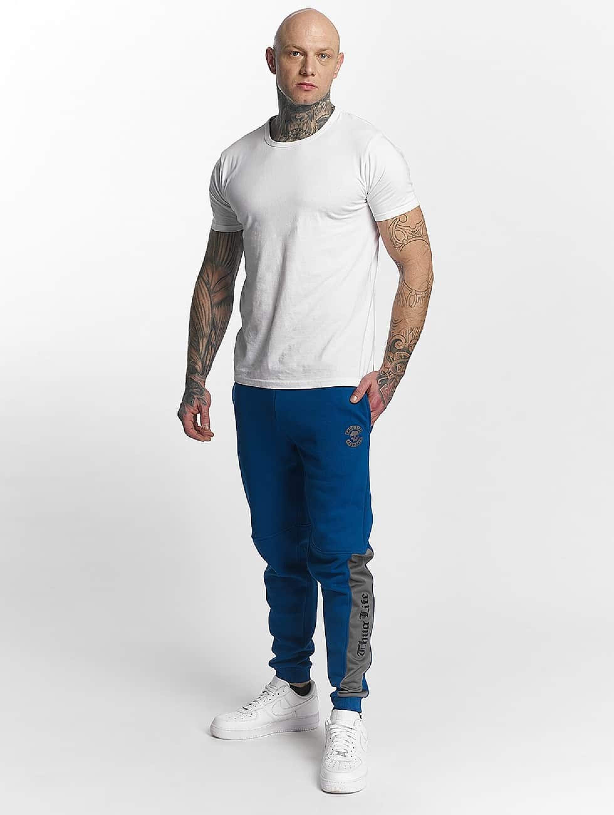 Thug Life Homme Pantalons & Shorts / Jogging Kurgan Kurgan Kurgan 7cb536