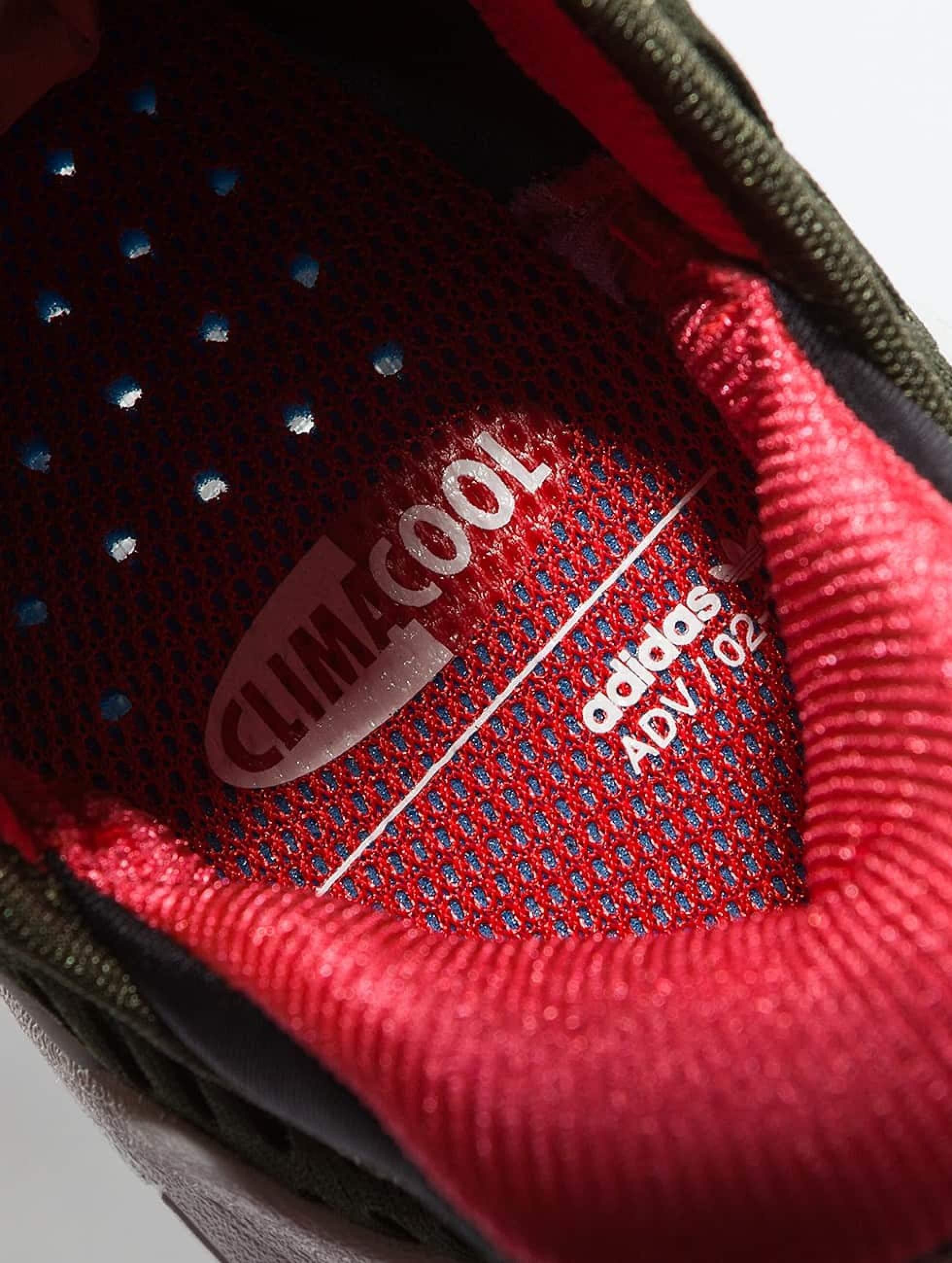 adidas originals Herren Schuhe / Sneaker Climacool 02/17