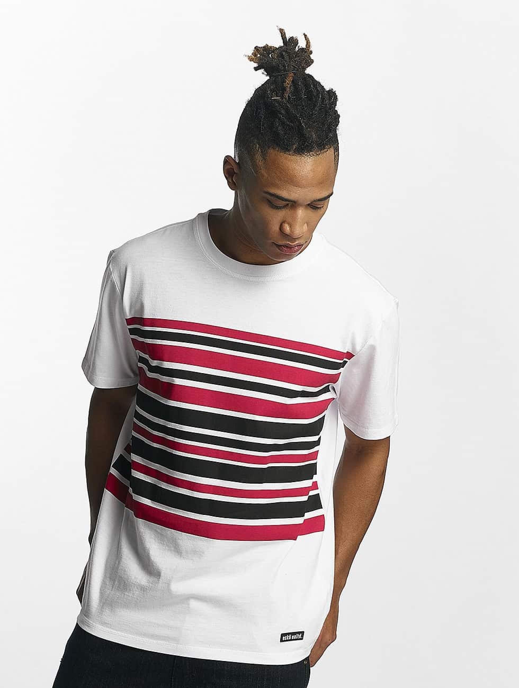 Ecko Unltd. / T-Shirt MafiaIsland in white S