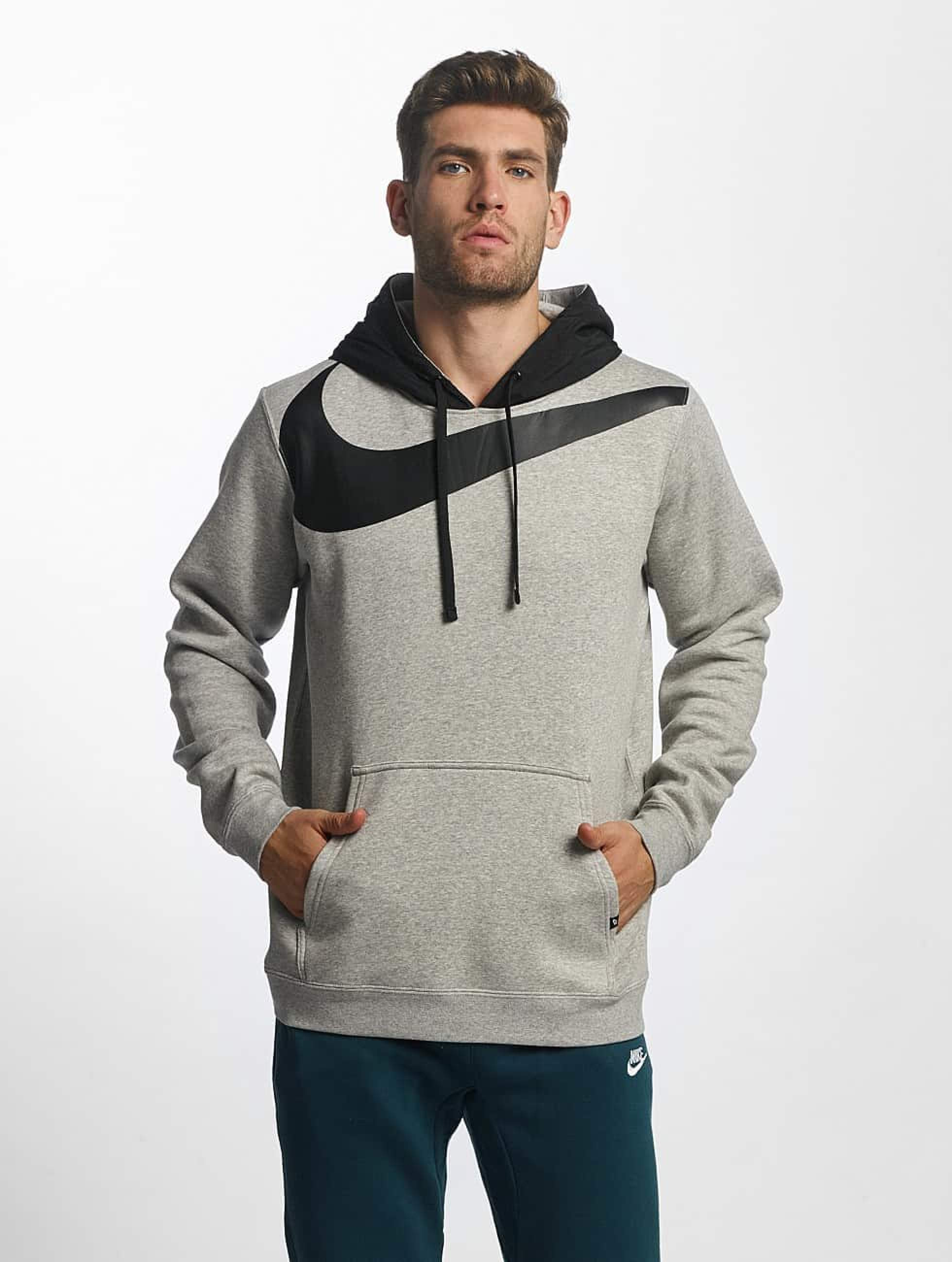 fa6366bdf19f1 Sweater und Hoodies bei Sportiply