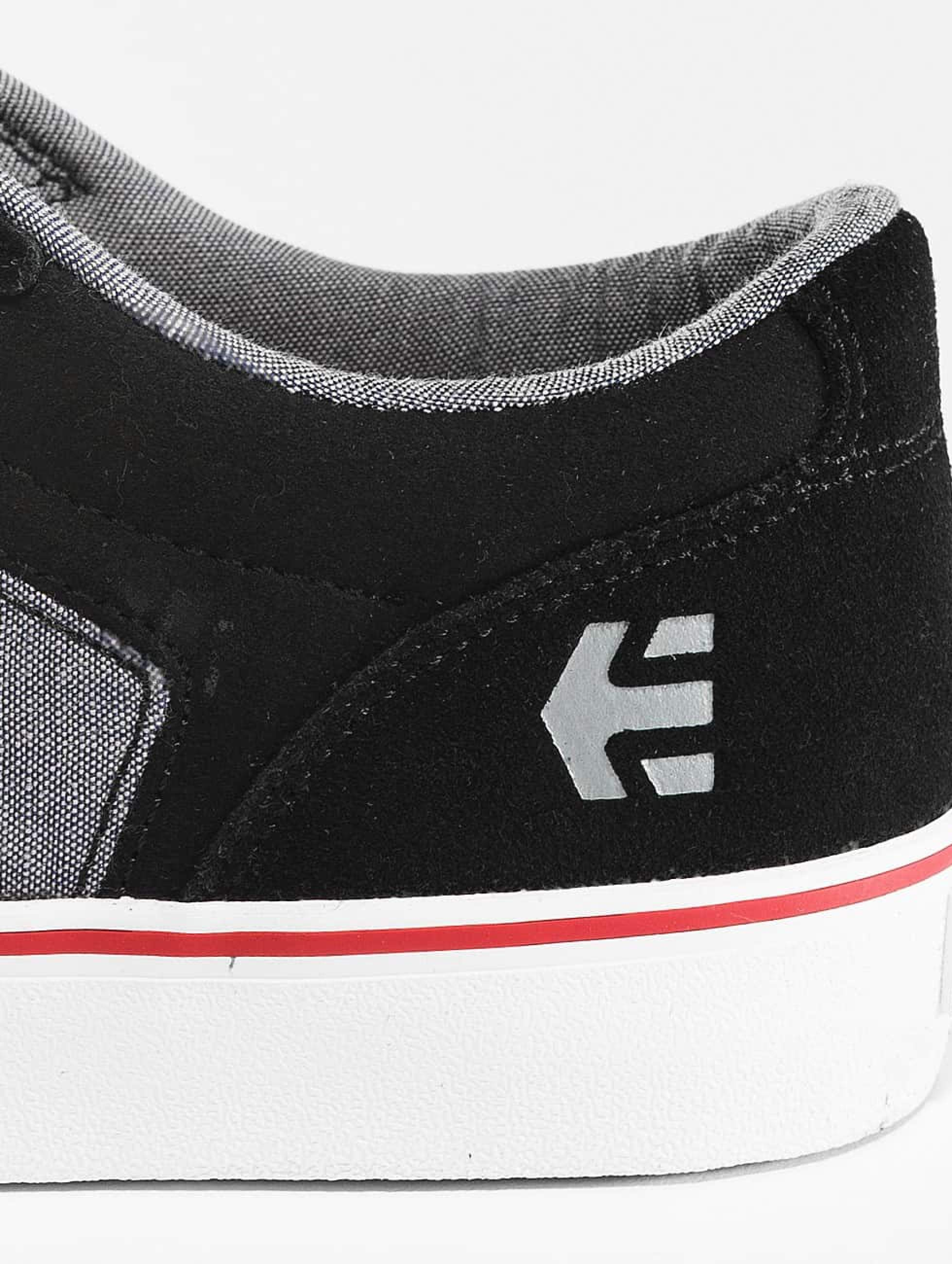 new product 63aa4 383ea ... Nike Mens Free Hypervenom lll FC Flynit Shoe Shoe Shoe Size 13 NEW  898029-001 ...