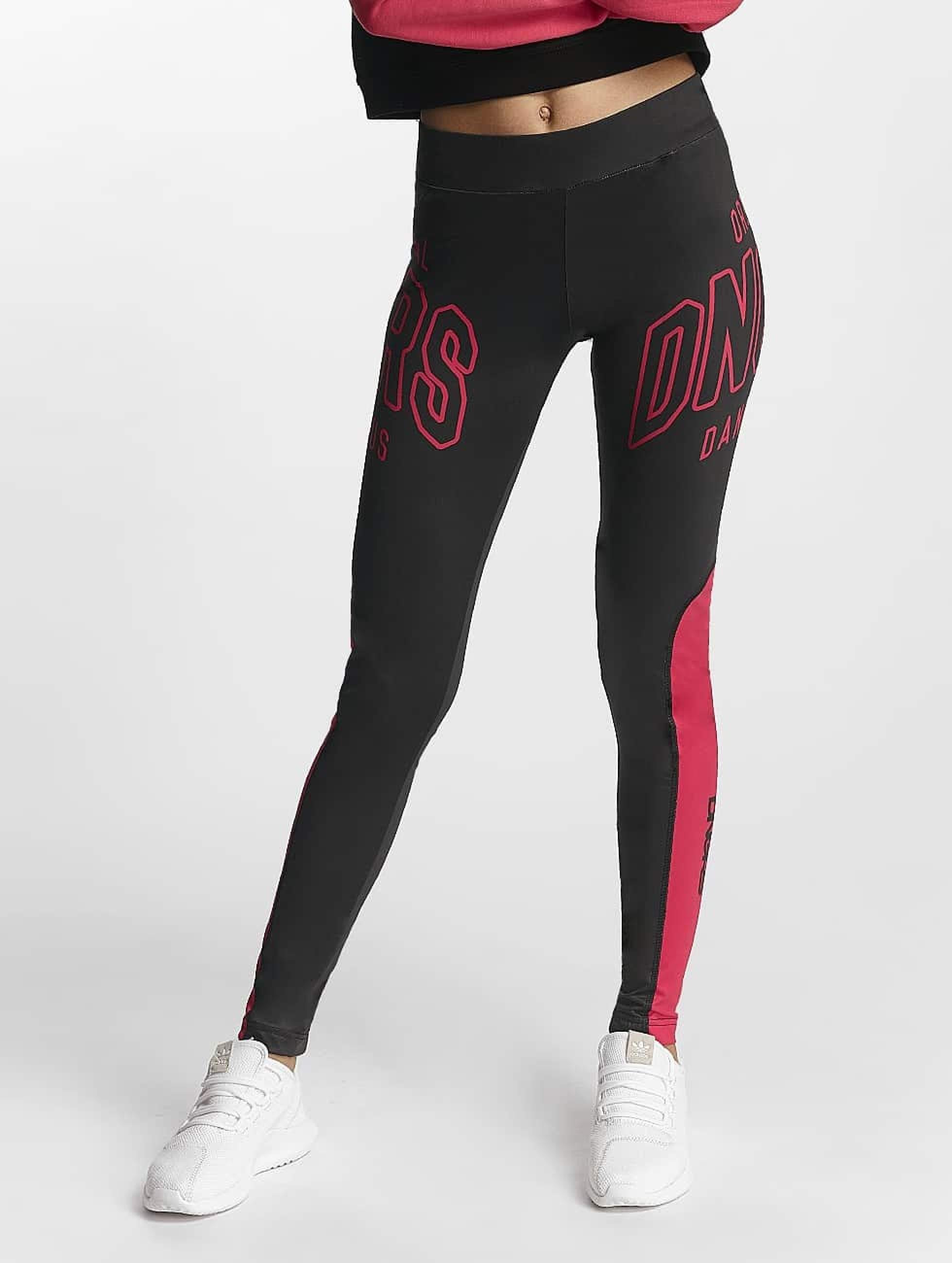 Dangerous DNGRS / Legging/Tregging OriginalD in pink L