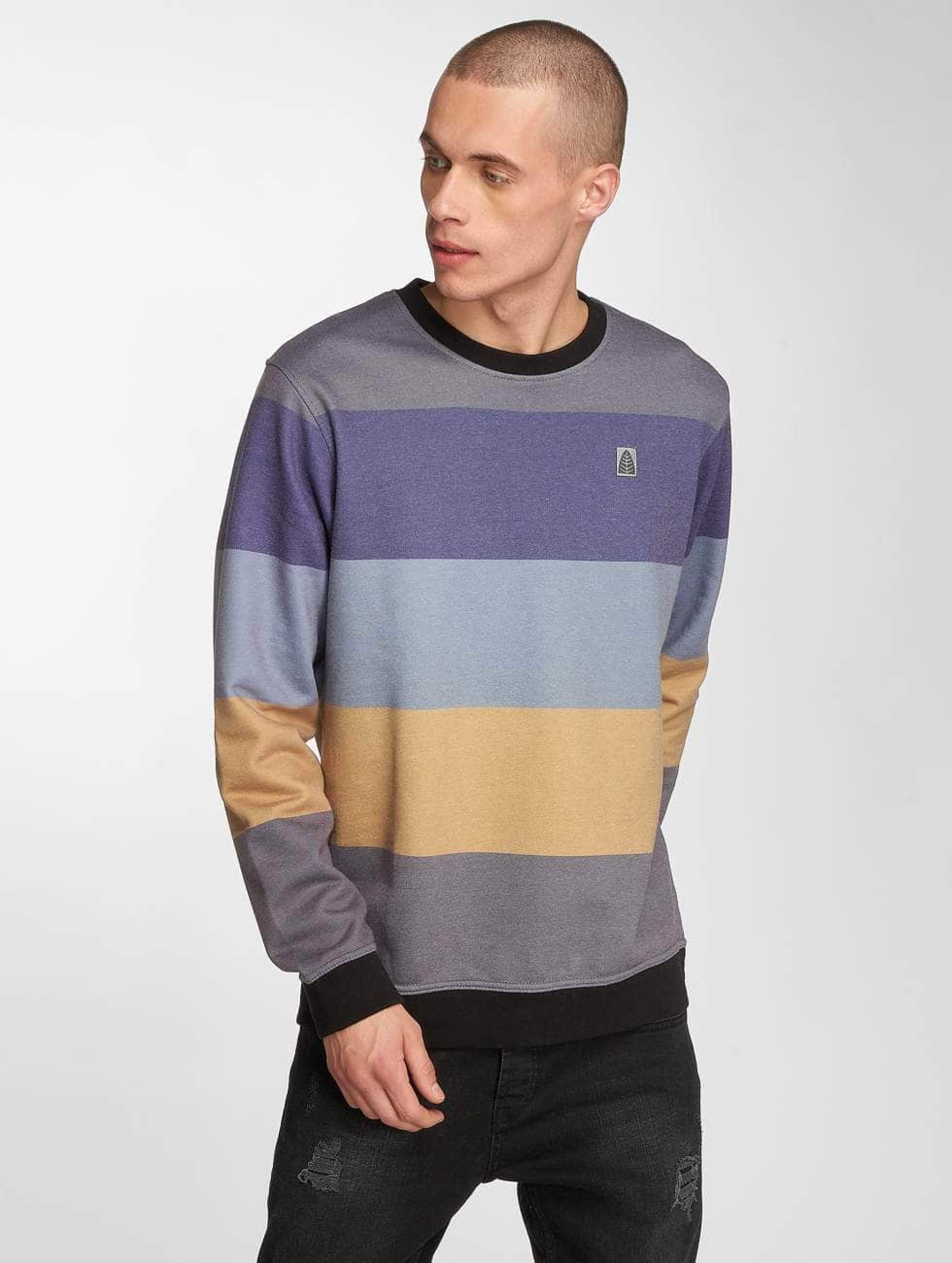 Just Rhyse / Pullover Seaside in colored S
