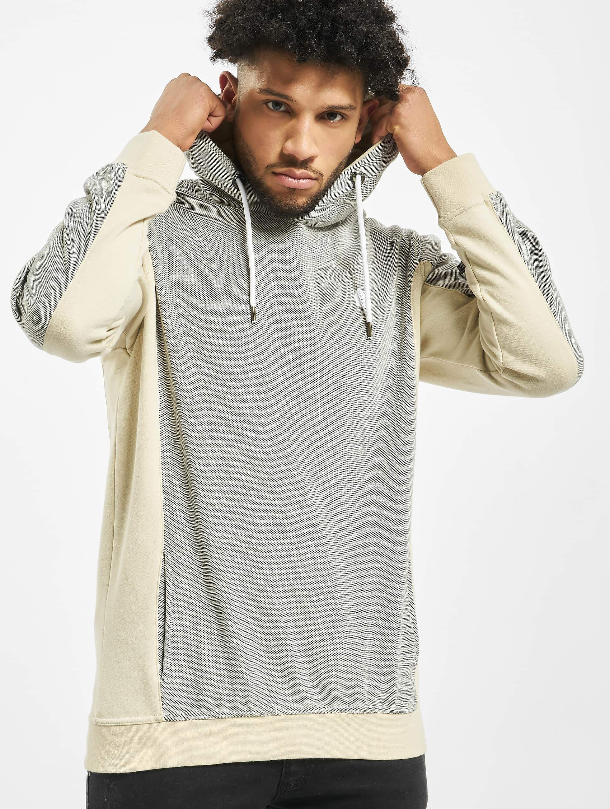 Just Rhyse / Hoodie Ward Cove in grey L