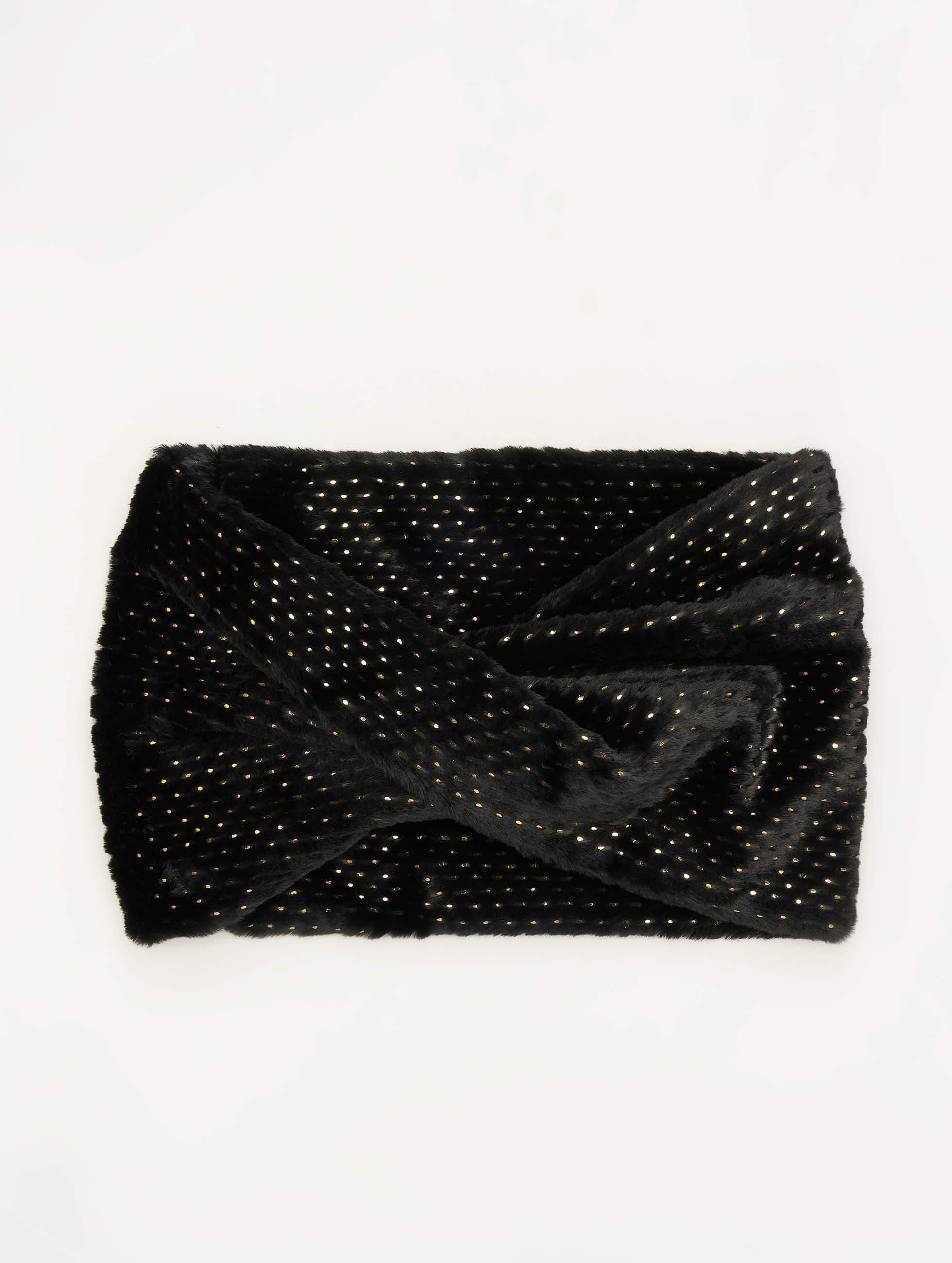 Bangastic / Scarve Loop in black One Size