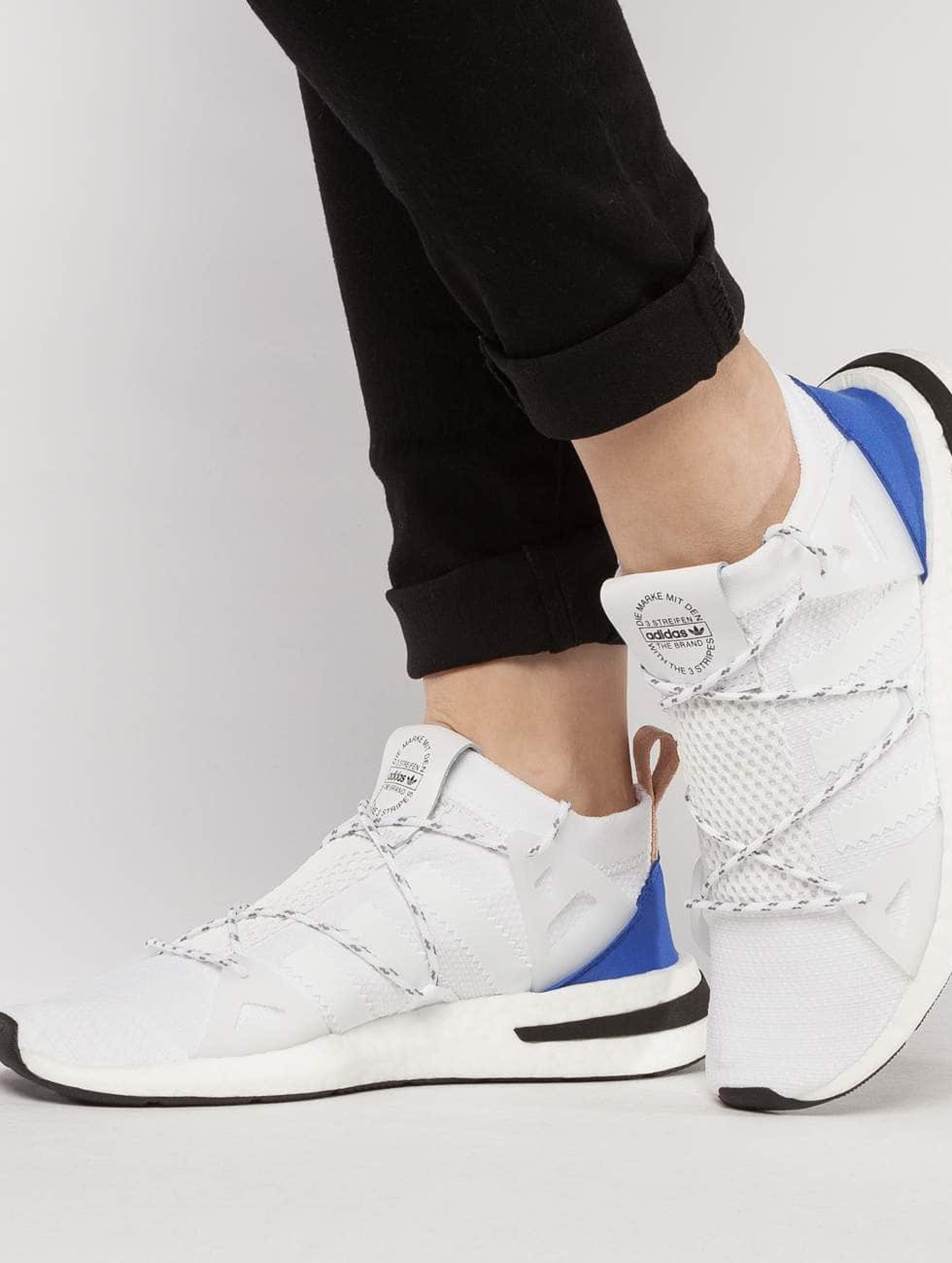adidas originals Damen Schuhe / Sneaker Arkyn W