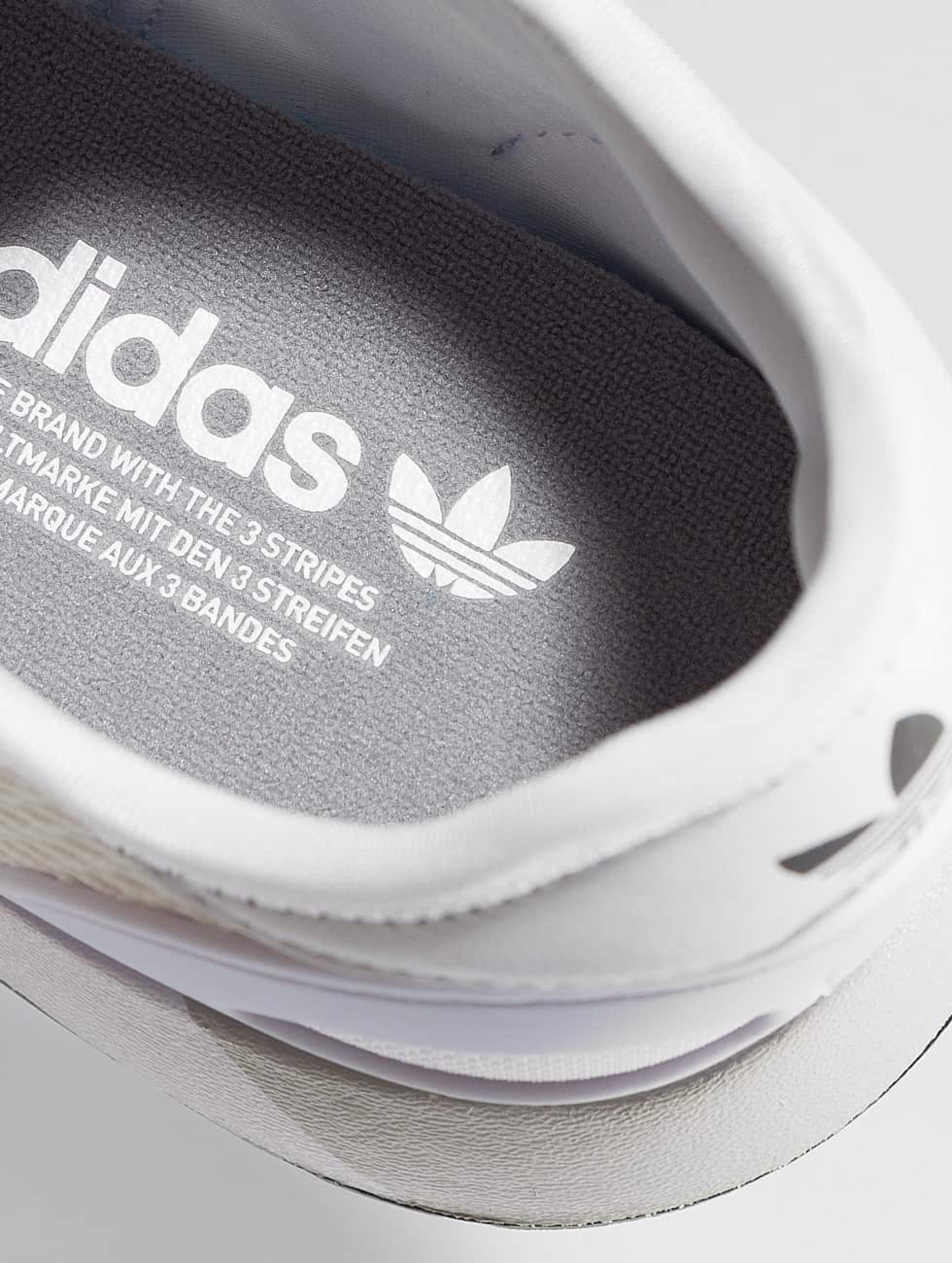 Adidas / originals Herren Schuhe / Adidas Sneaker N-5923 Runner CLS 2e5fee