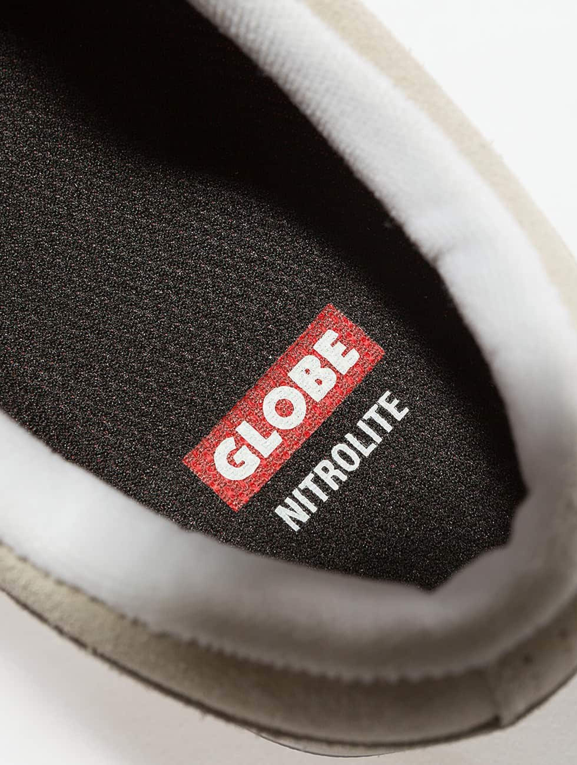 Globe Herren Schuhe Sneaker / Sneaker Schuhe Tribe 6f4e0c