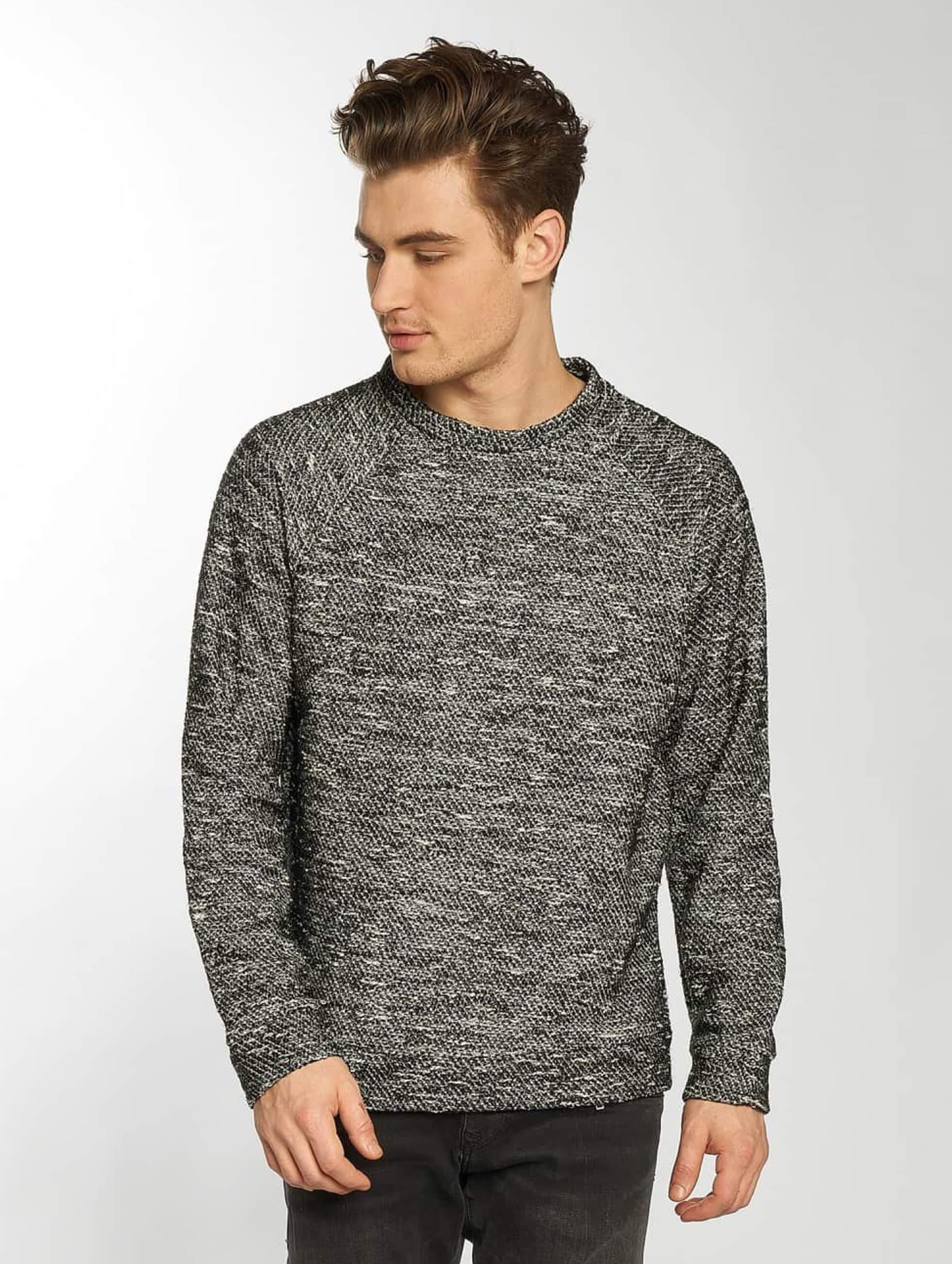 Just Rhyse / Jumper Tonsina in grey L
