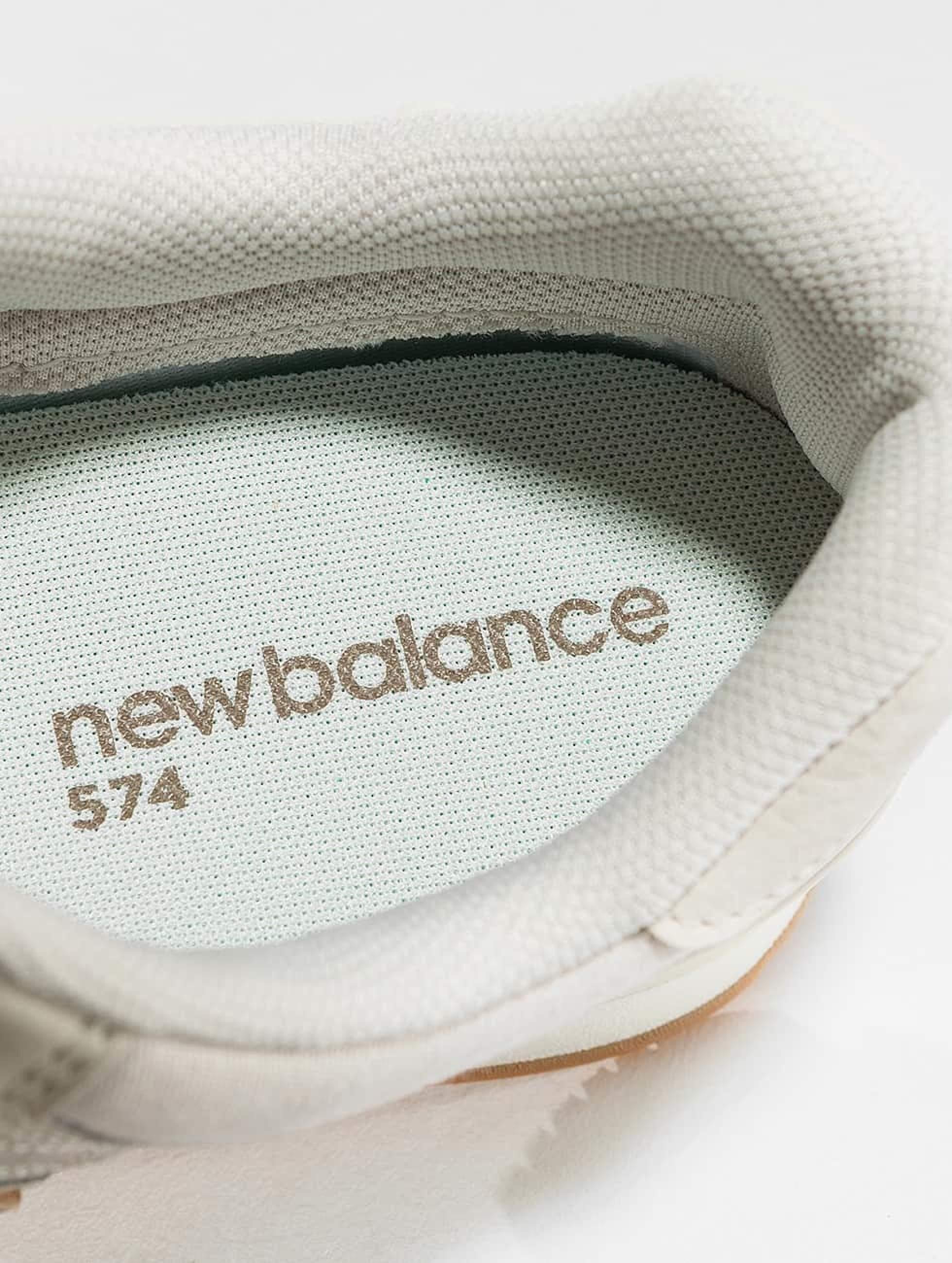 New Balance Balance New Damen Schuhe / Sneaker WL574 B CLM 03aa23