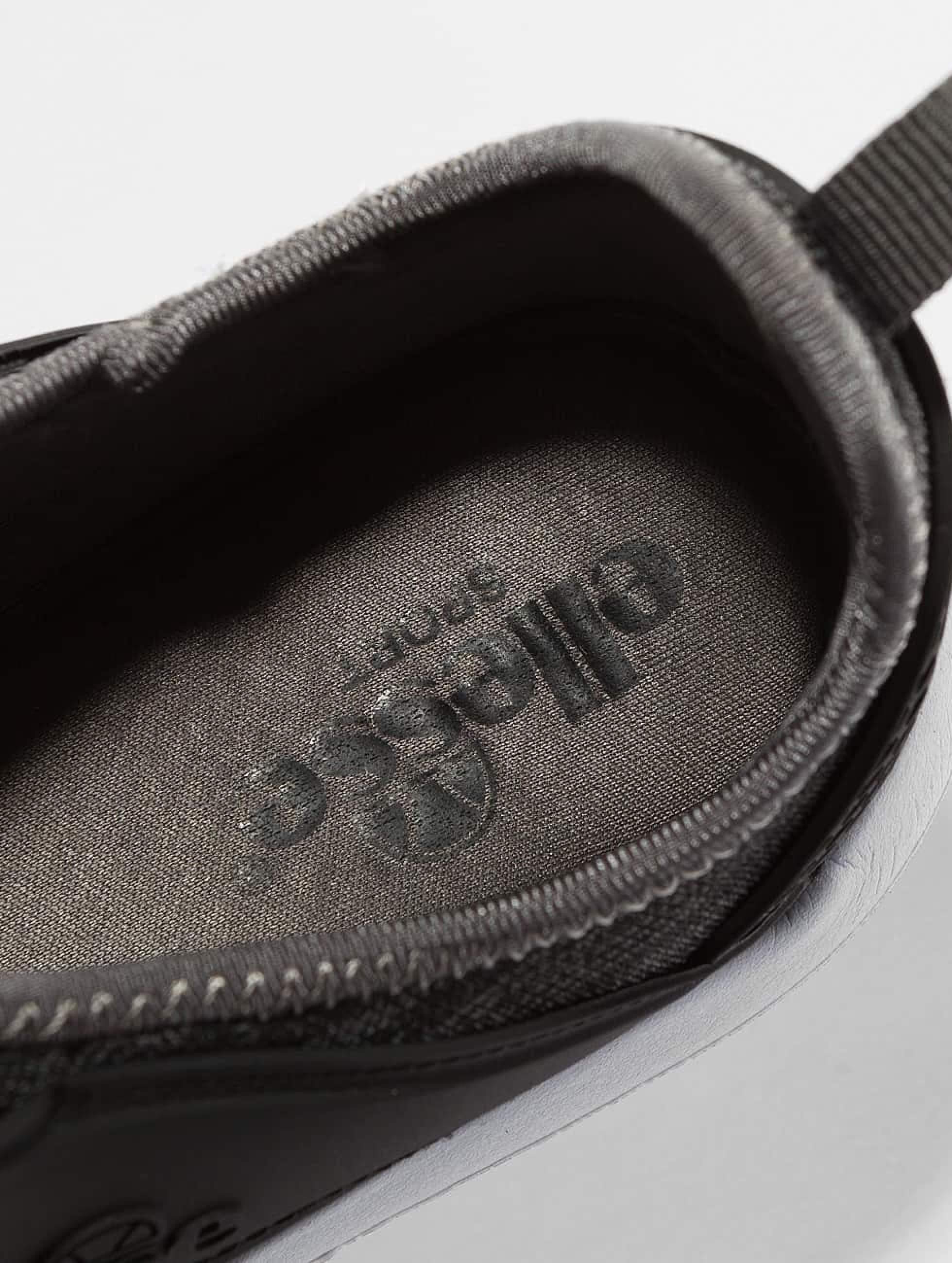 Ellesse Herren Schuhe Runner / Sneaker Sport Romani Runner Schuhe e8a315