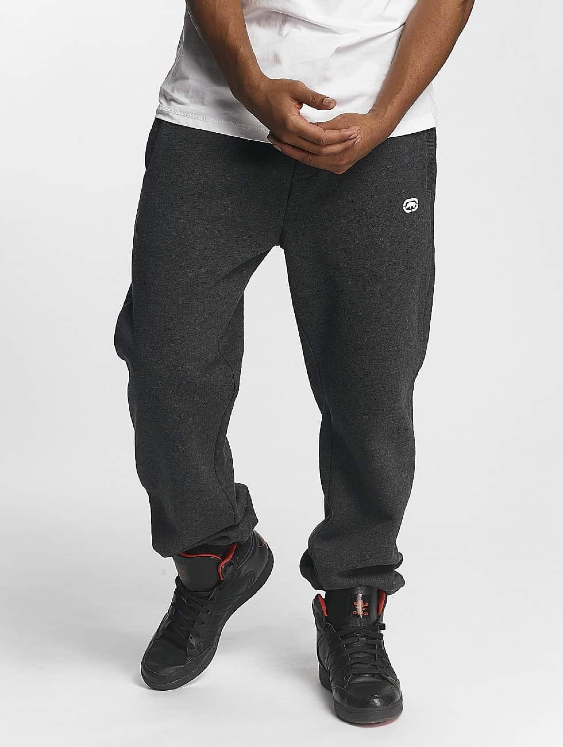 Ecko Unltd. / Sweat Pant Base in grey 6XL