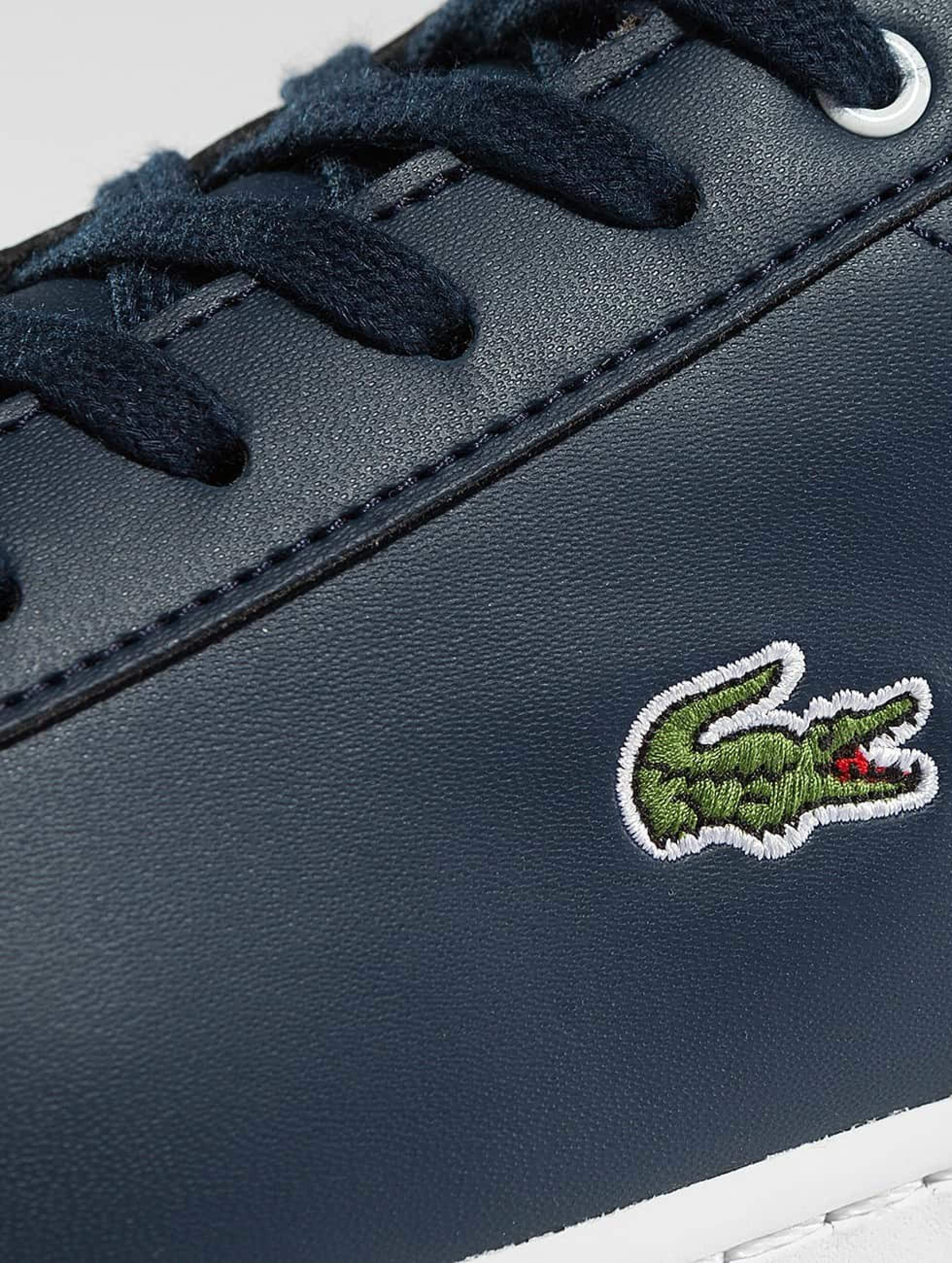 finest selection 4a1e7 8fb76 ... Nike Bruin Milieu chaussures chaussures chaussures de sport hautes baskets  homme en cuir daim bleu 3a0233 ...