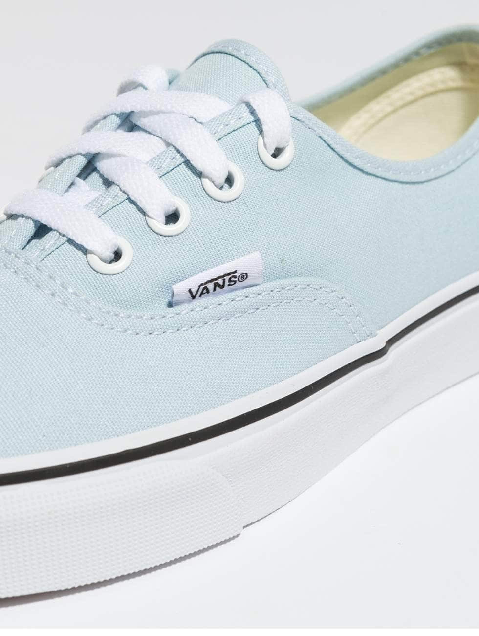 Vans Damen Schuhe / Sneaker UA Authentic