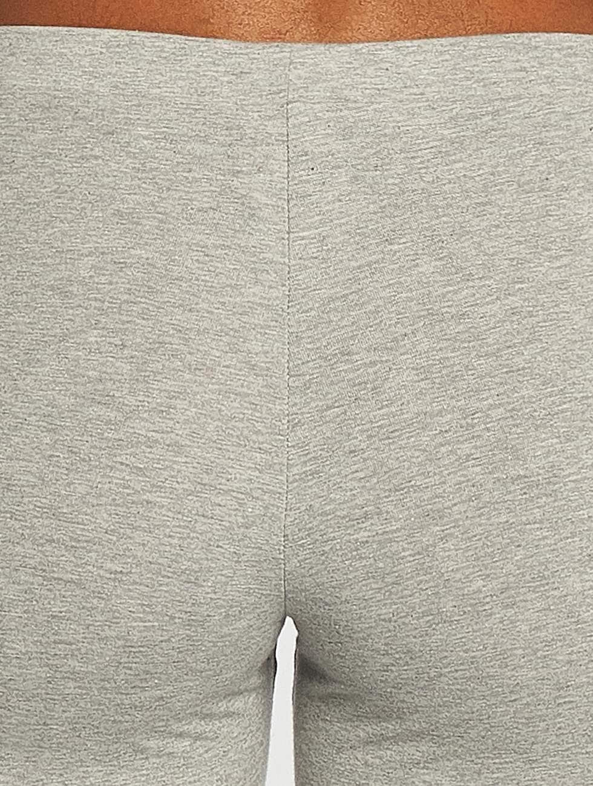 147f1c3d815 adidas-originals-Damen-Hosen-Legging-3-Stripes Indexbild 12