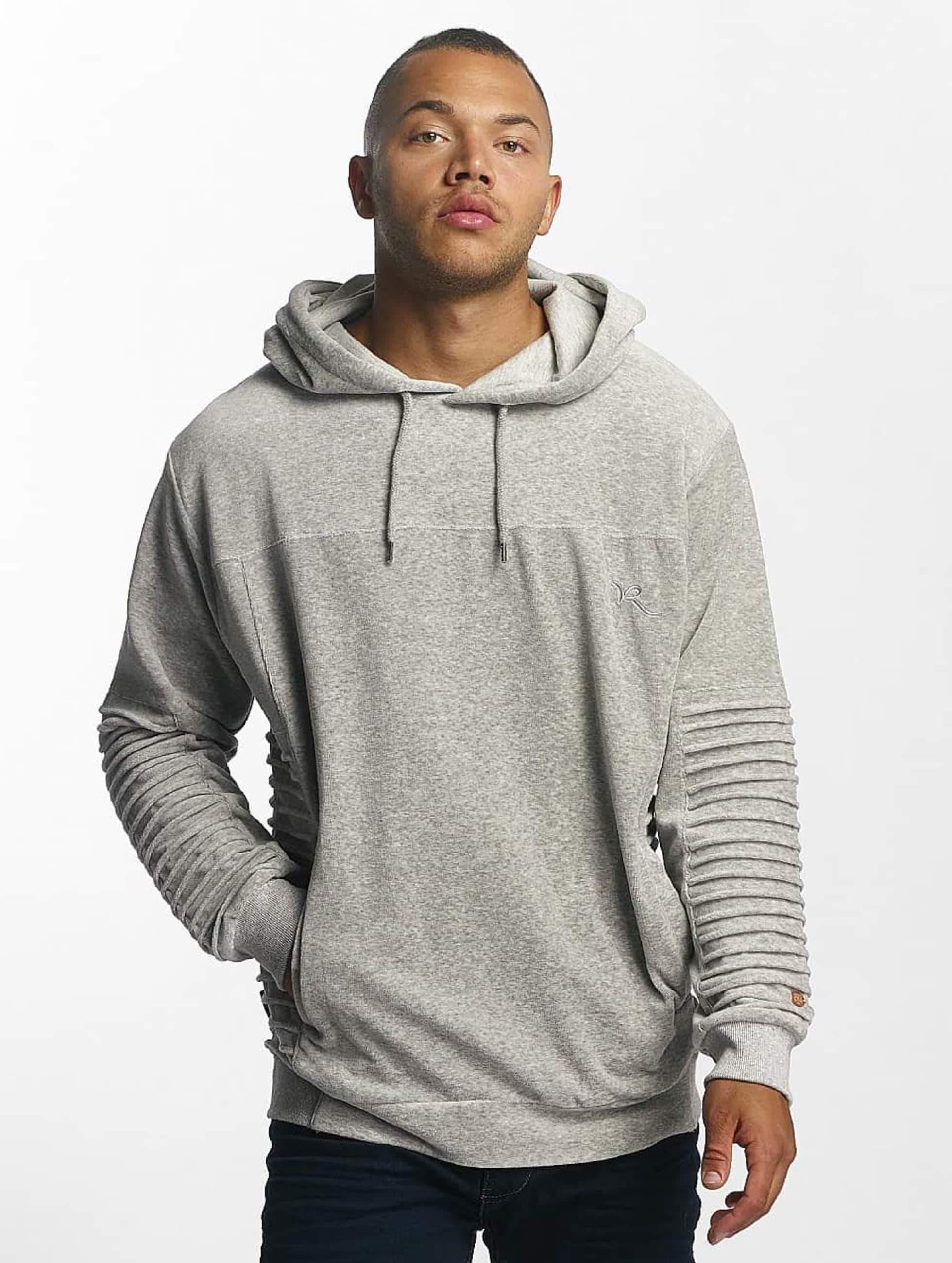 Rocawear / Hoodie Robin in grey S