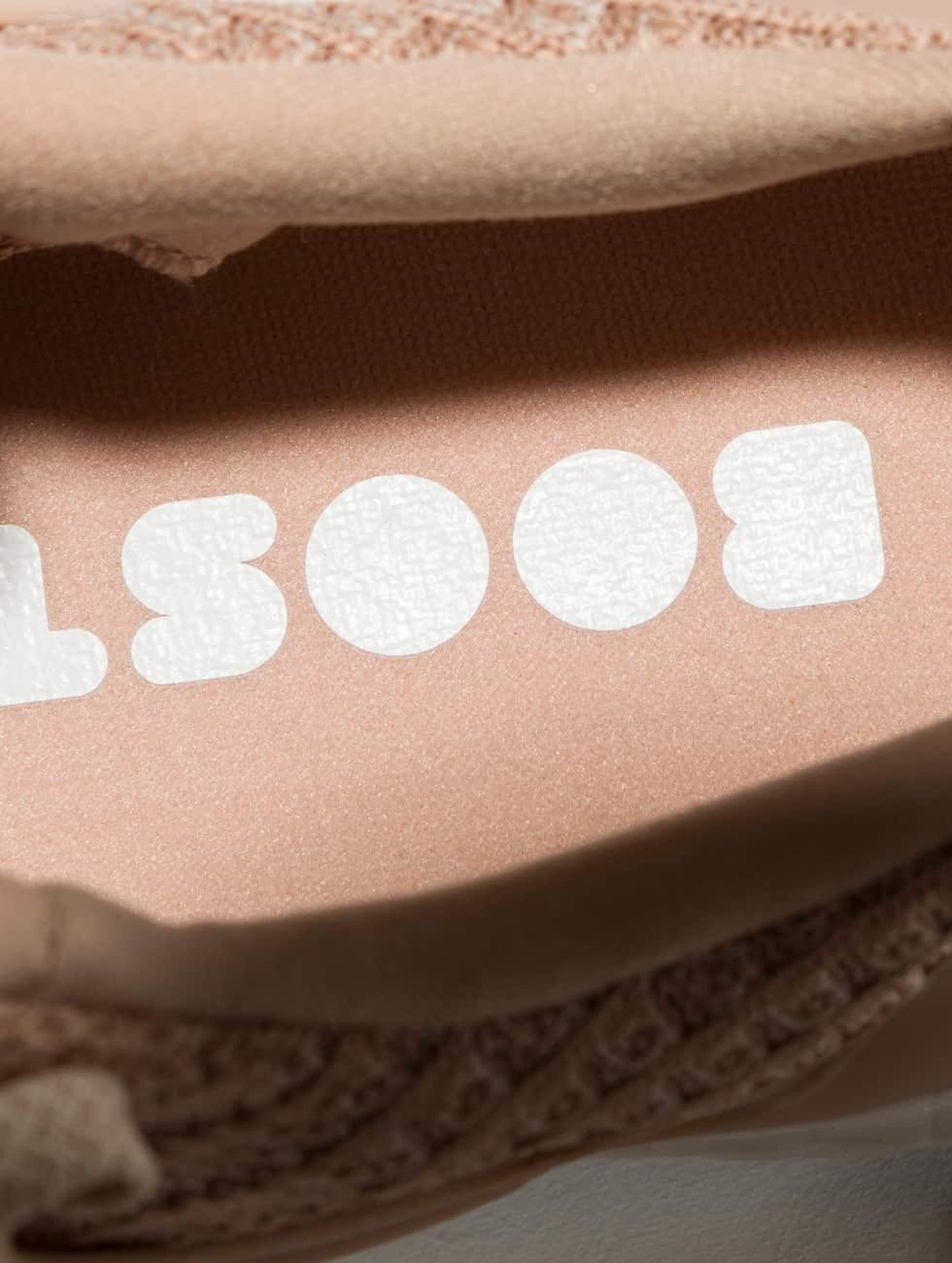 adidas Performance Damen Schuhe / Sneaker Ultra Boost