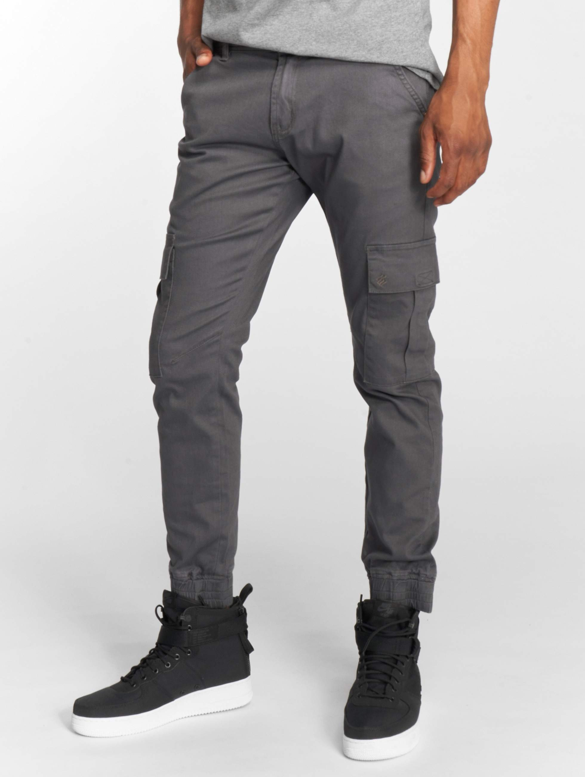 Rocawear / Cargo Cargo Fit in grey W 31