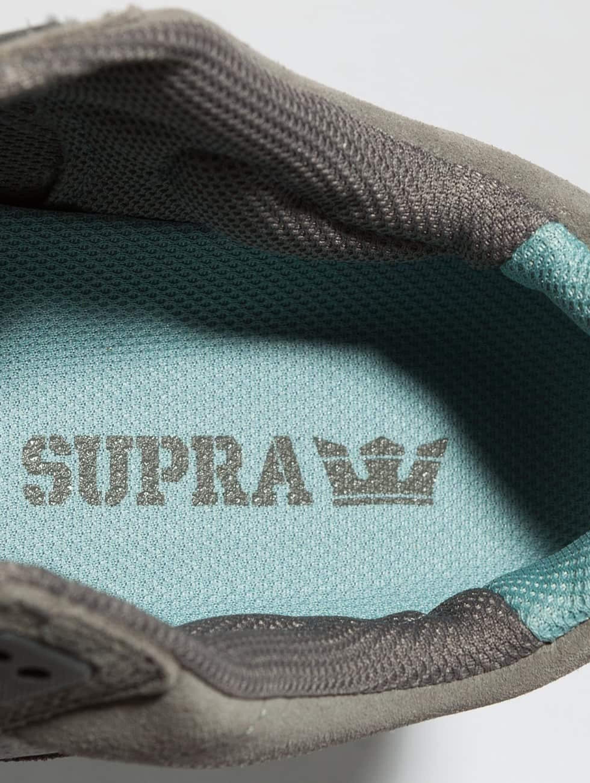 Supra Herren Schuhe / / Schuhe Sneaker Ellington 72cde8
