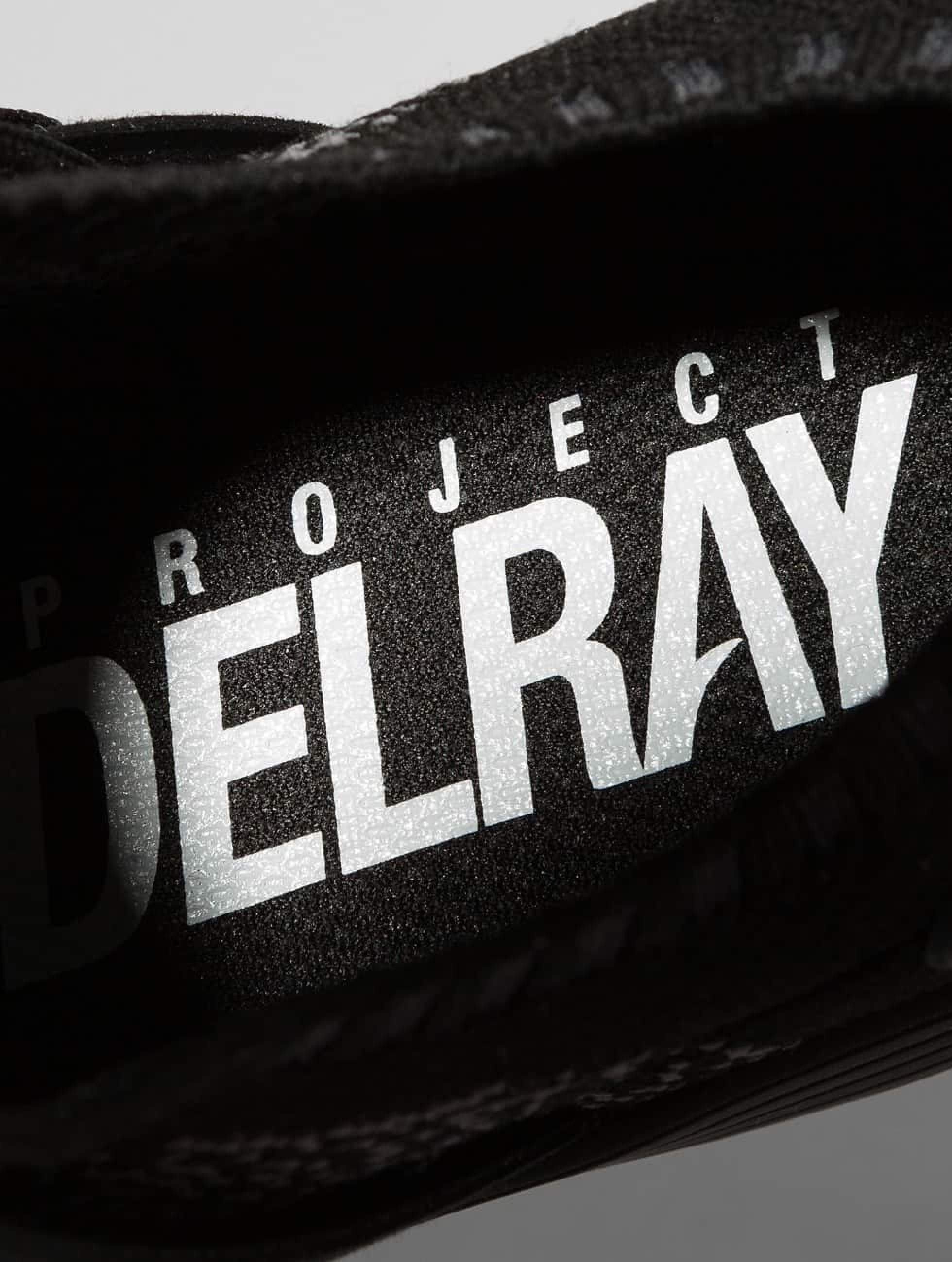 Project Delray Herren Schuhe / Sneaker Wavey