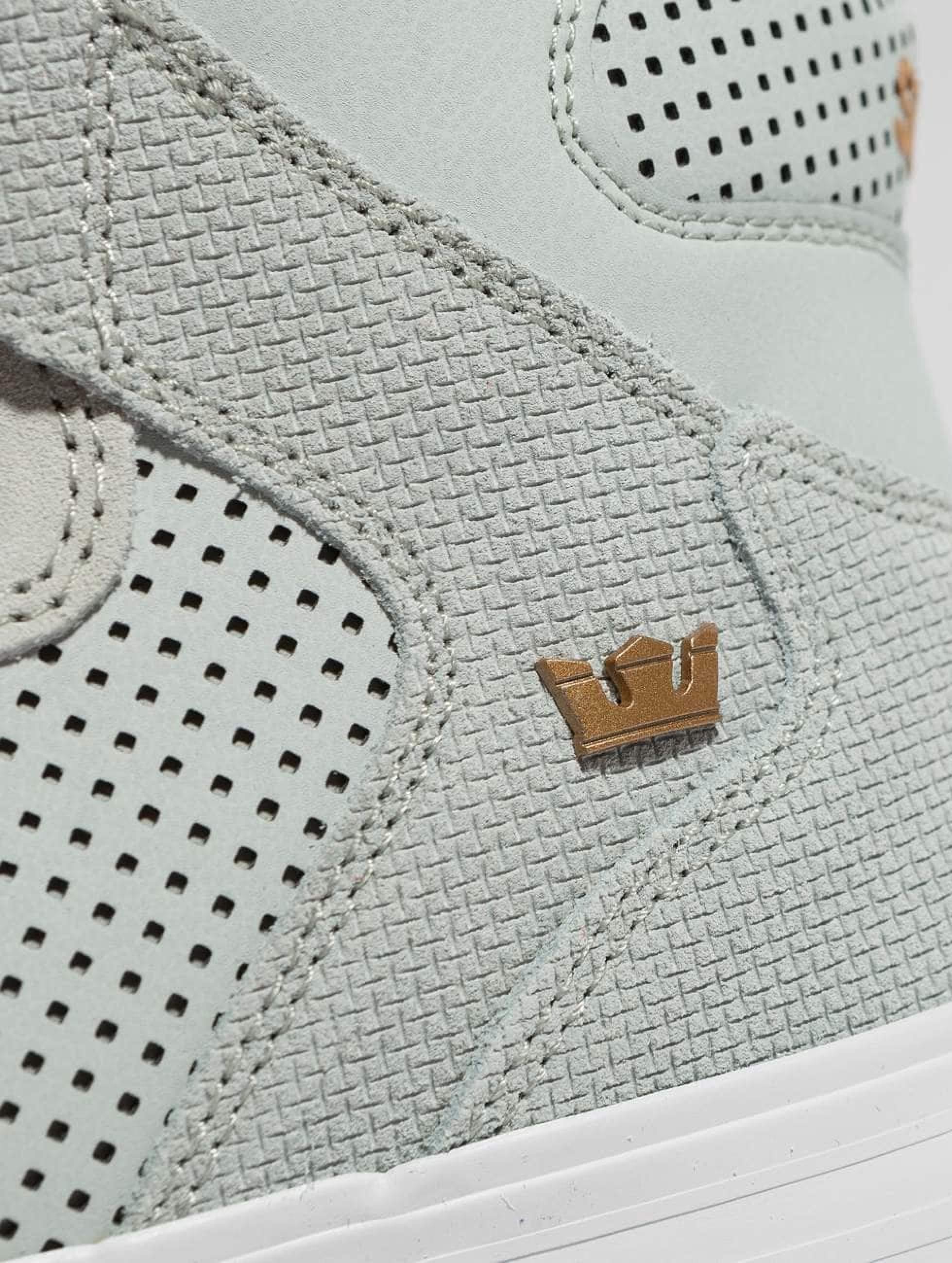 Supra Herren Schuhe / Sneaker Sneaker / Vaider 366f16