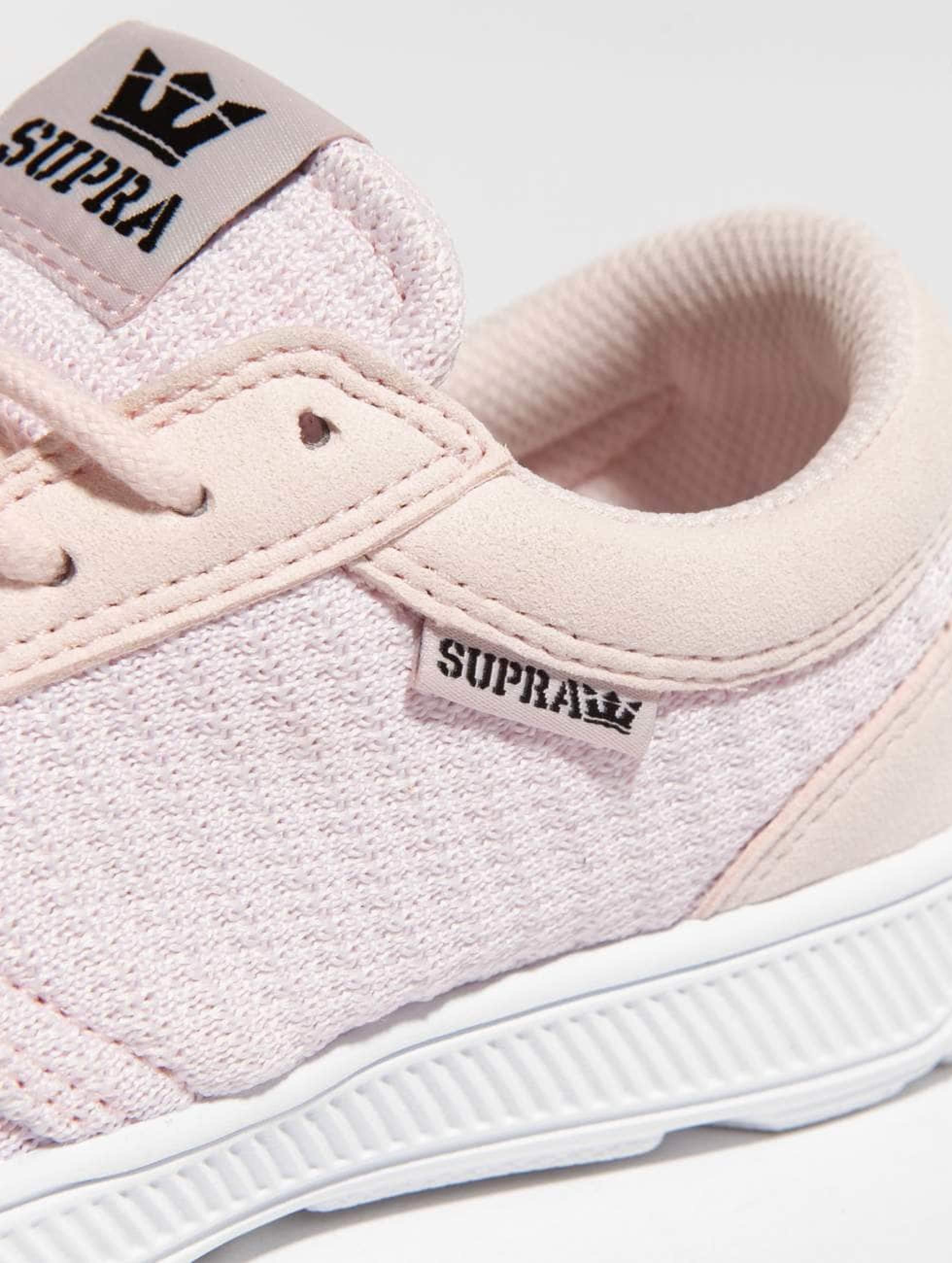 Supra Damen Schuhe / Sneaker Sneaker / Hammer affa01