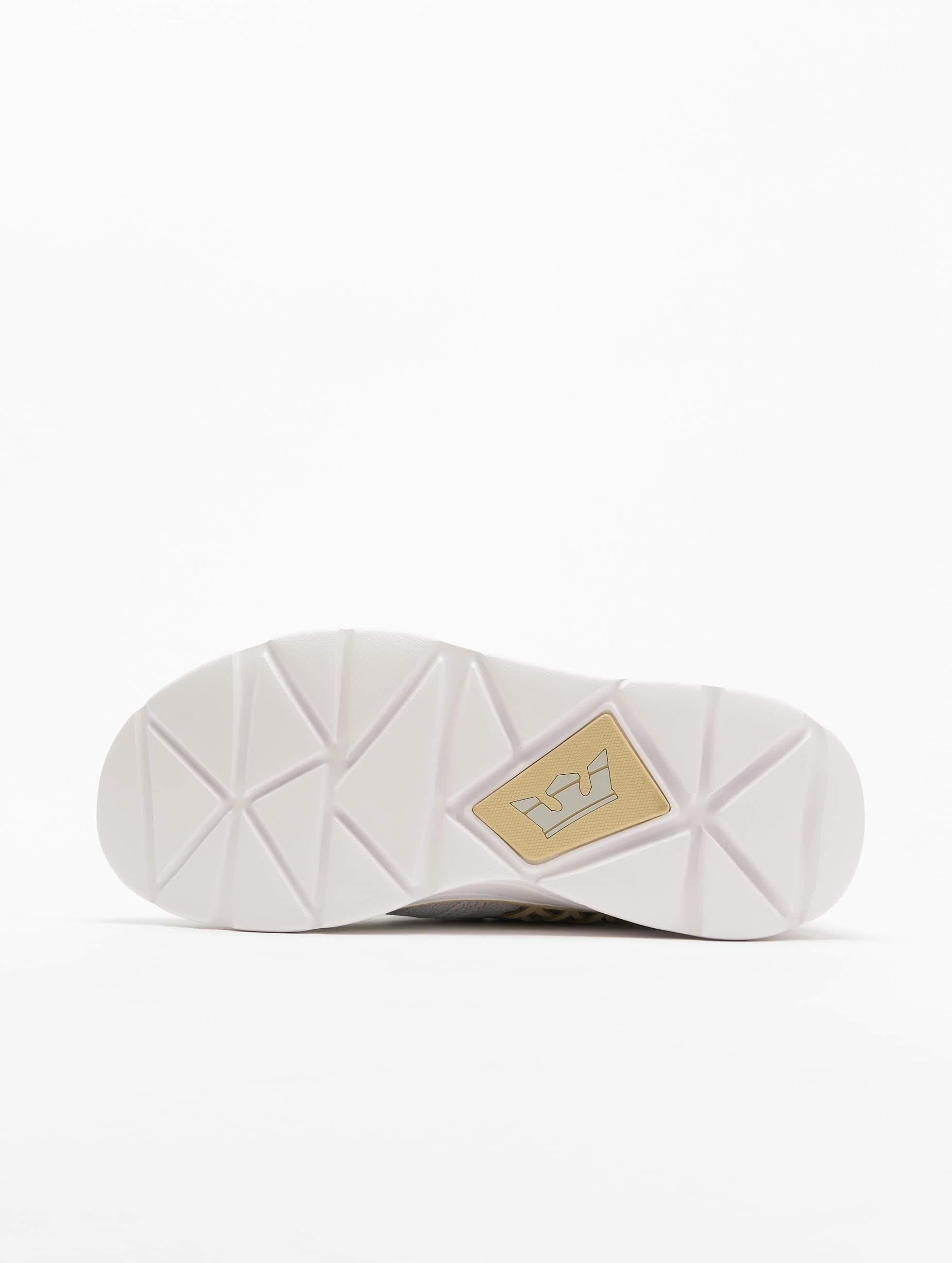 Supra Damen Schuhe / Sneaker Catori Catori Sneaker 263676