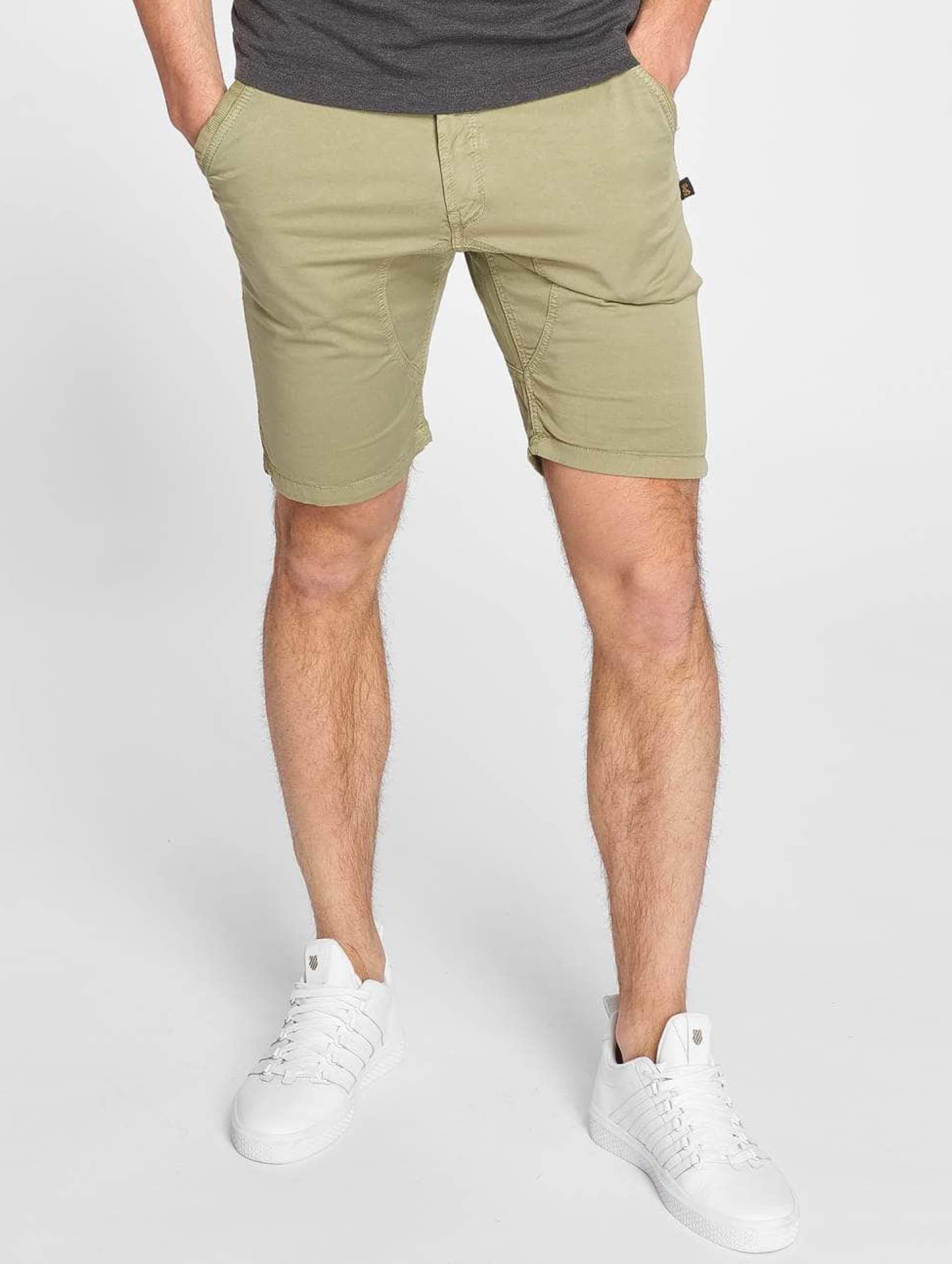Alpha Industries Homme Pantalons & Shorts Kerosene / Short Kerosene Shorts 3b026f