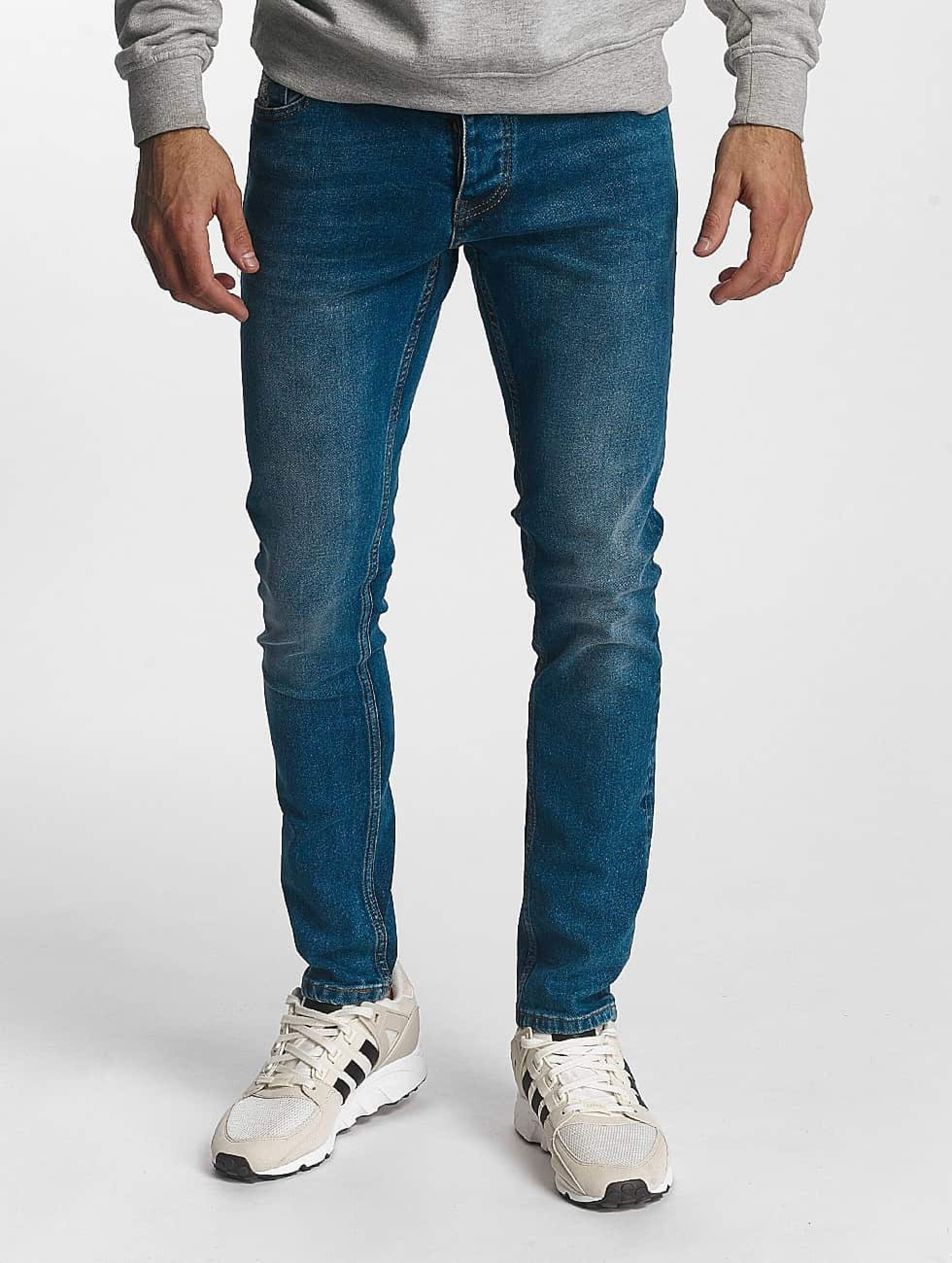 2Y / Slim Fit Jeans Joshua in blue W 30