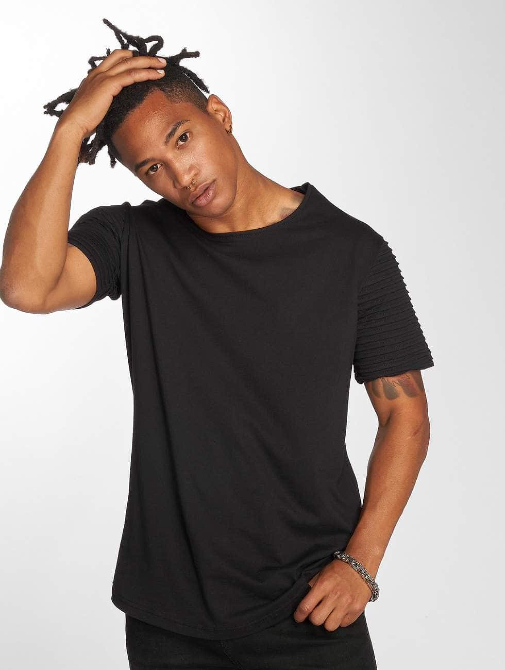 Bangastic / T-Shirt 1312 in black S