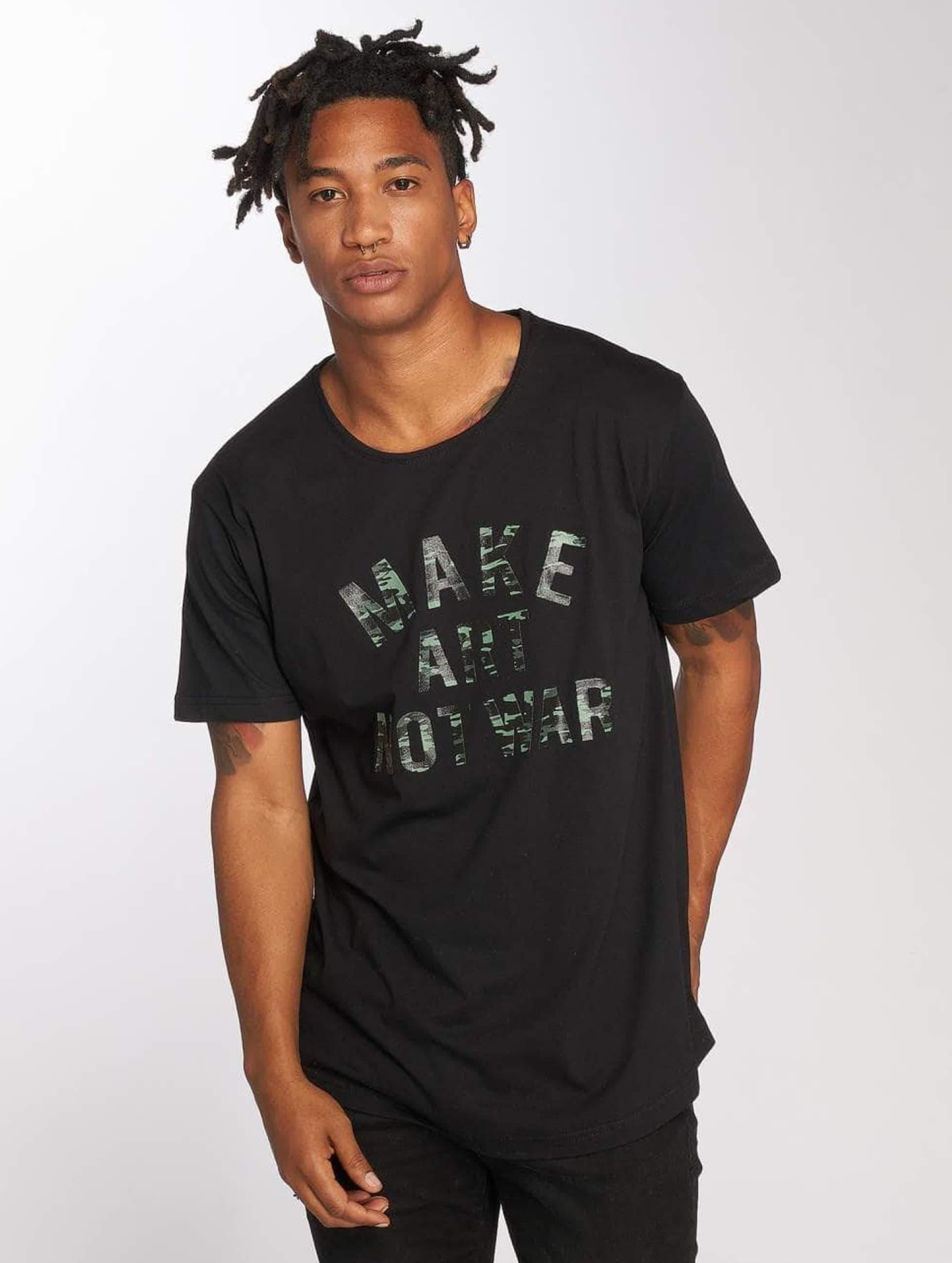 Bangastic / T-Shirt MakeArt in black S