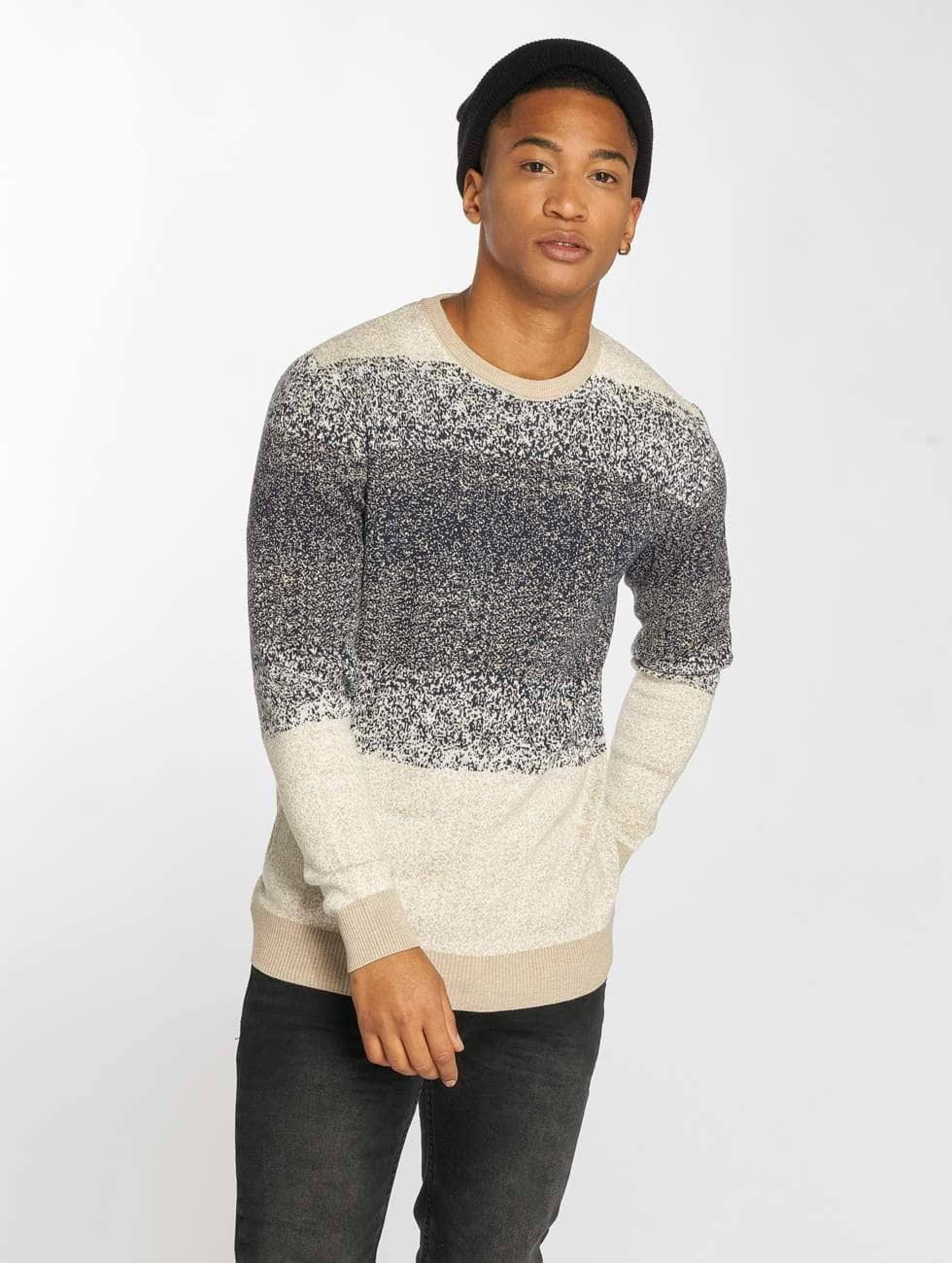 Bangastic / Jumper Nigel in beige S