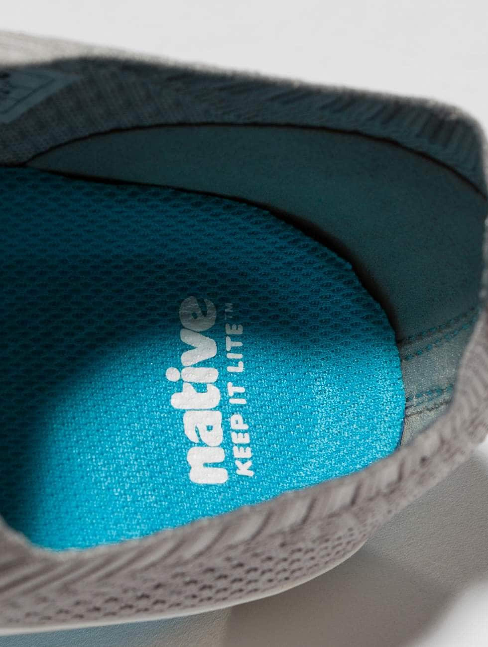 Native Herren Schuhe / Sneaker Jefferson 2.0