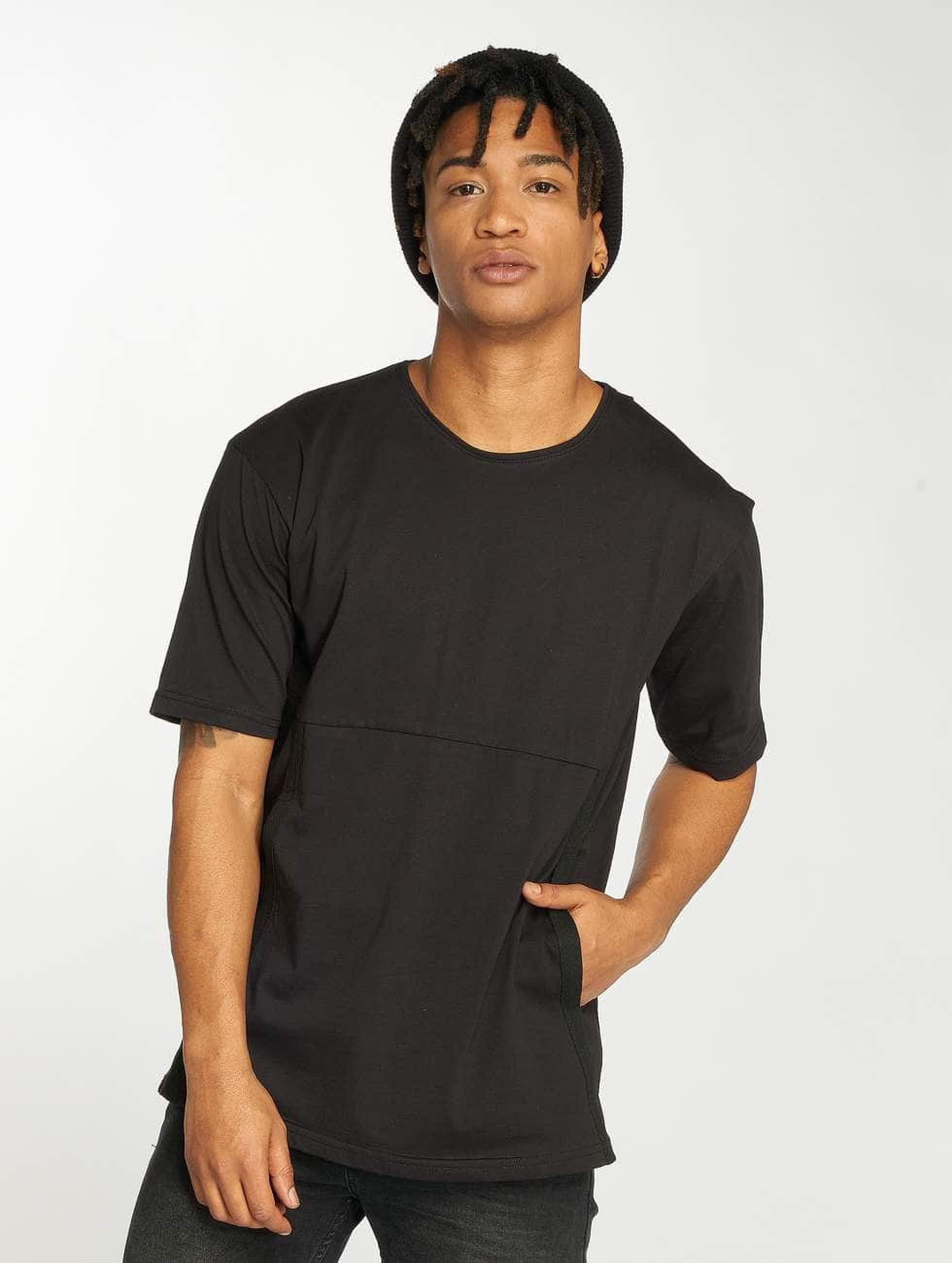 Bangastic / T-Shirt Des in black 2XL