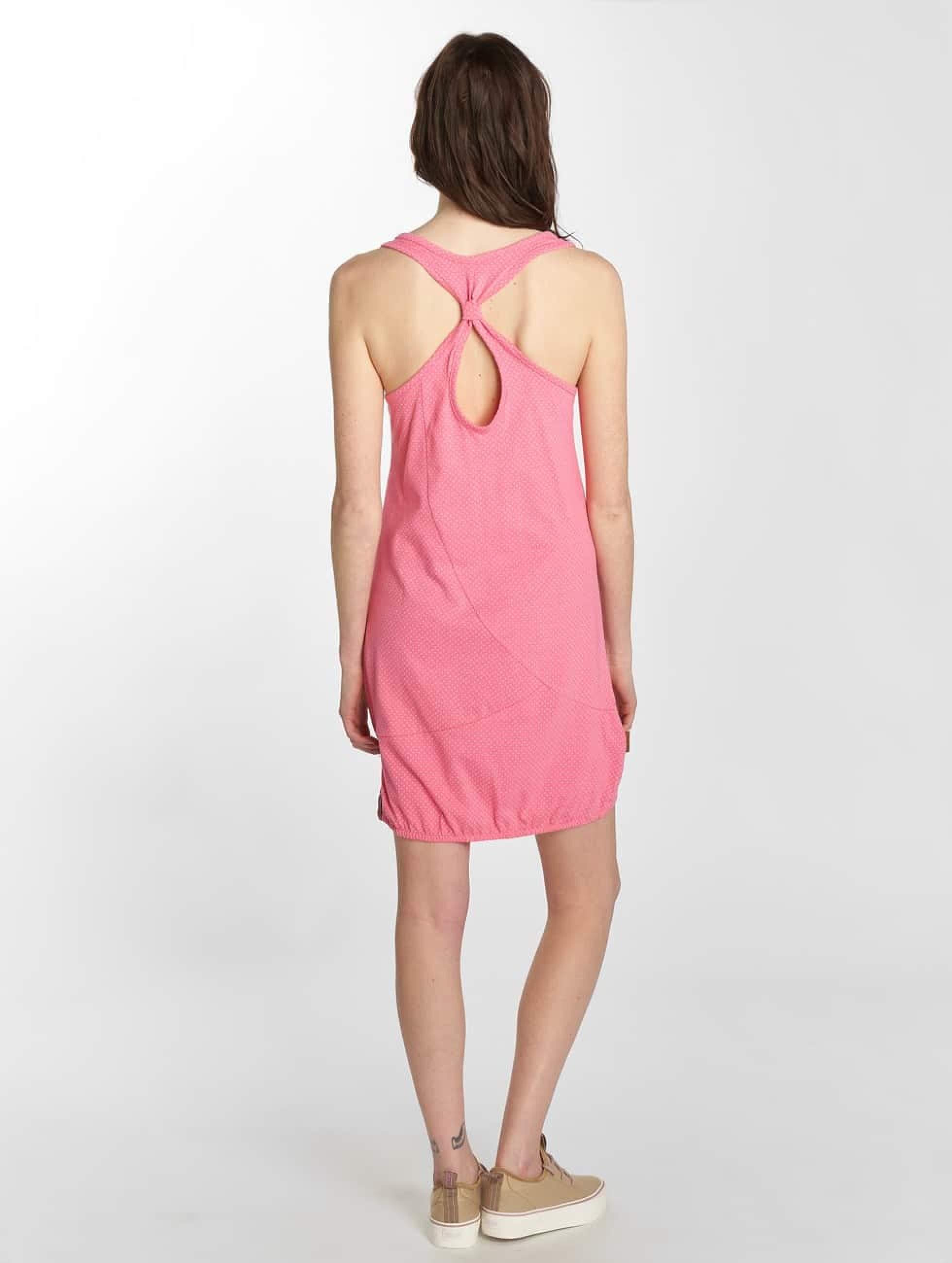 Damen kleider c&a - Stylische Kleider für jeden tag