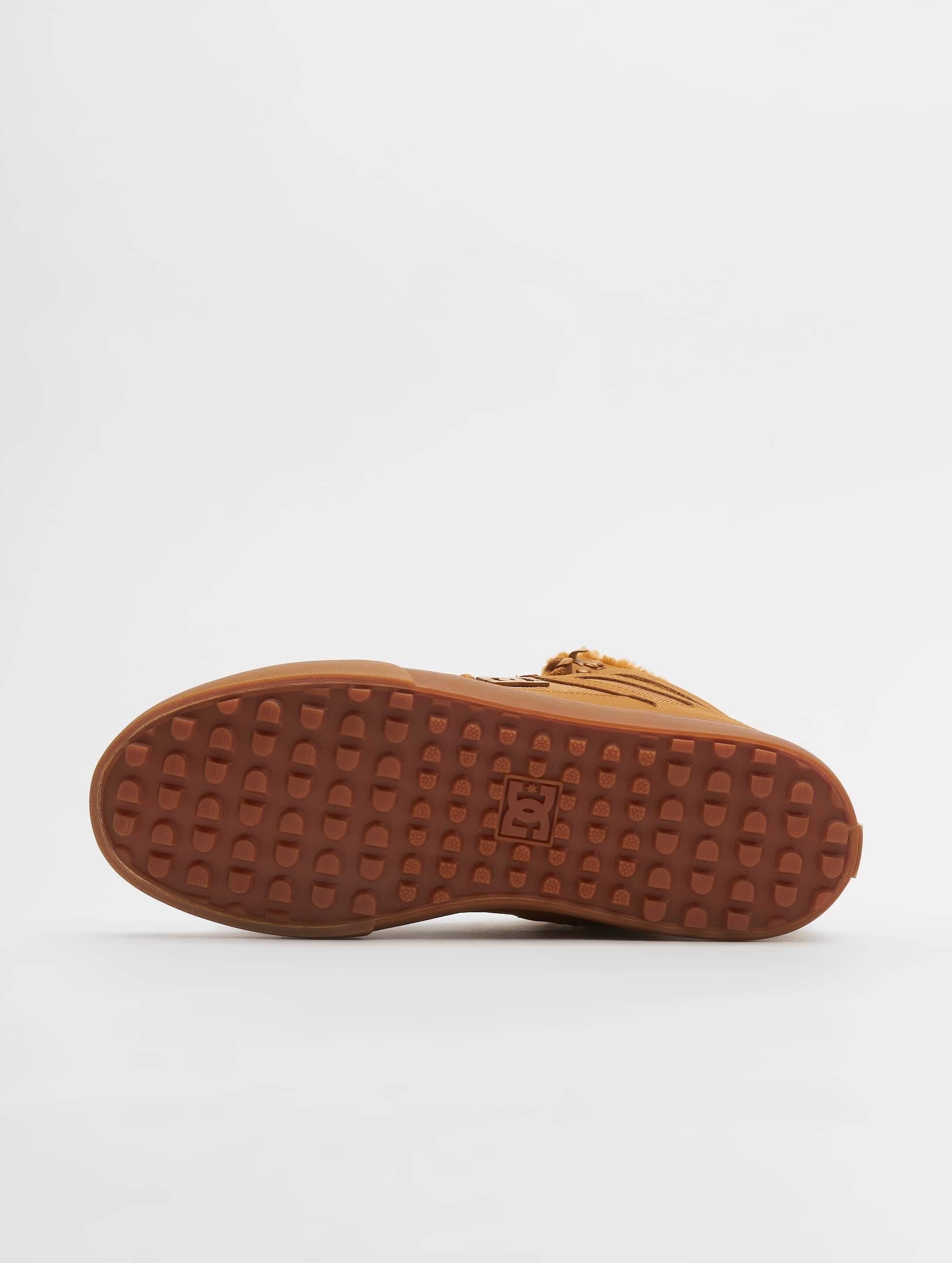 DC Herren Schuhe Schuhe Schuhe   Turnschuhe Pure High Top Wc Wnt 961ac4