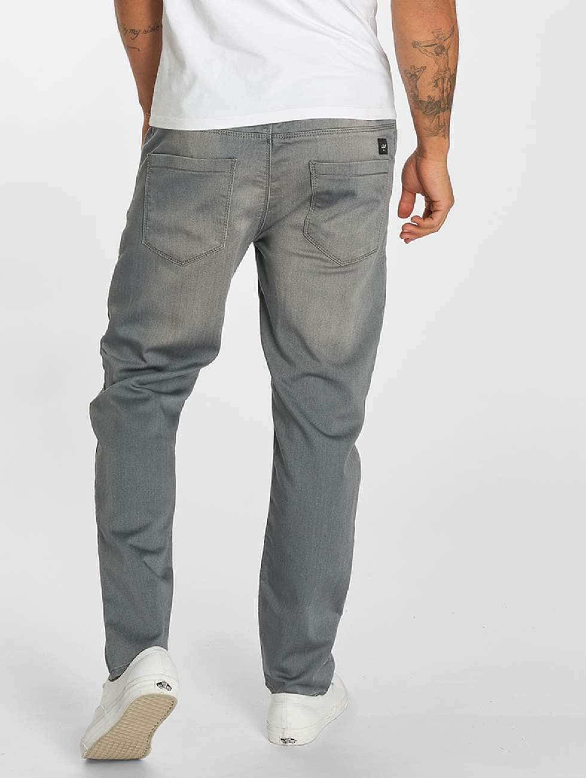 Reell Reell Reell Jeans Herren Hosen   Jogginghose Jogger d8a114