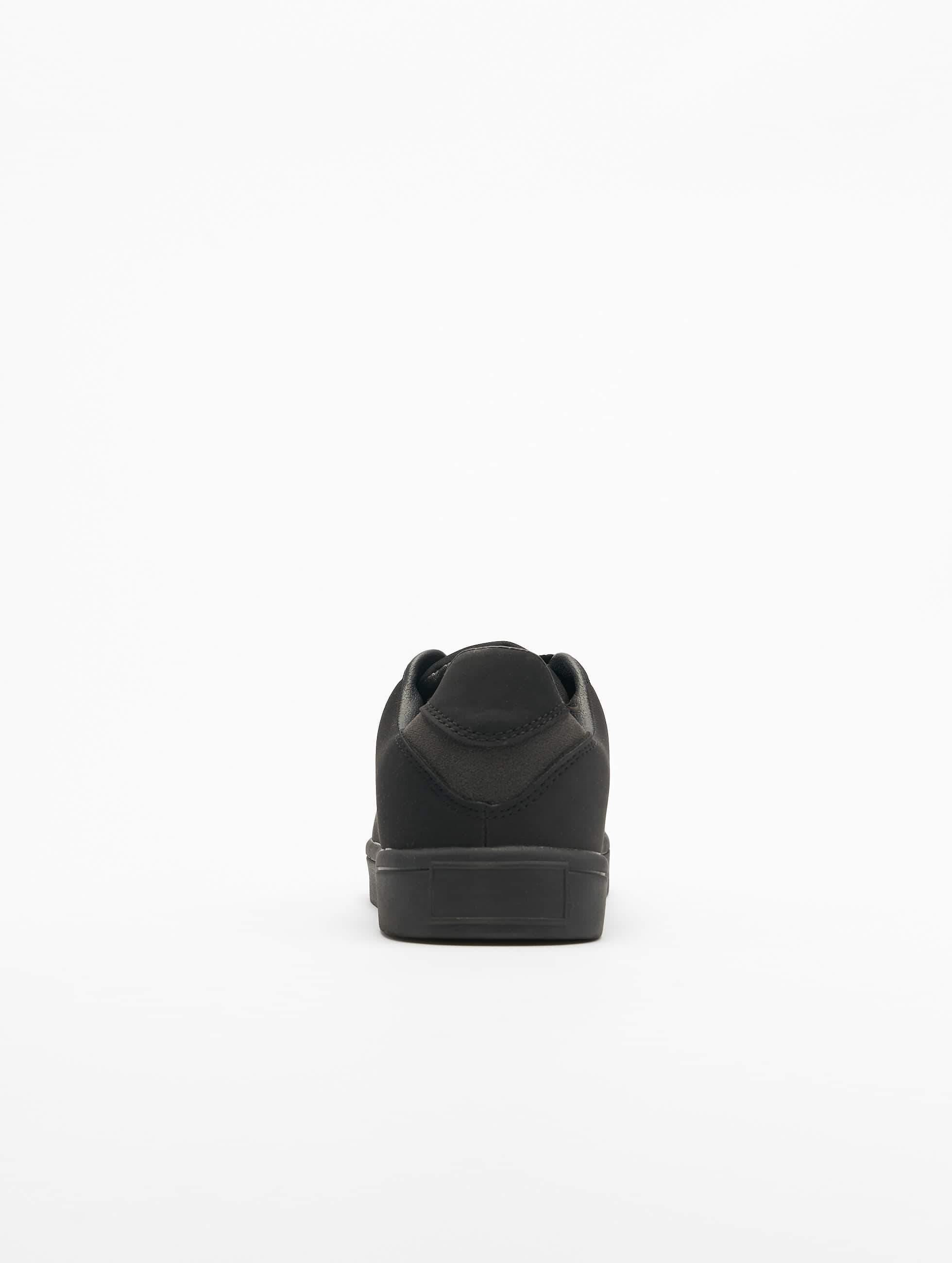 Urban Classics Herren Schuhe / Sneaker Summer