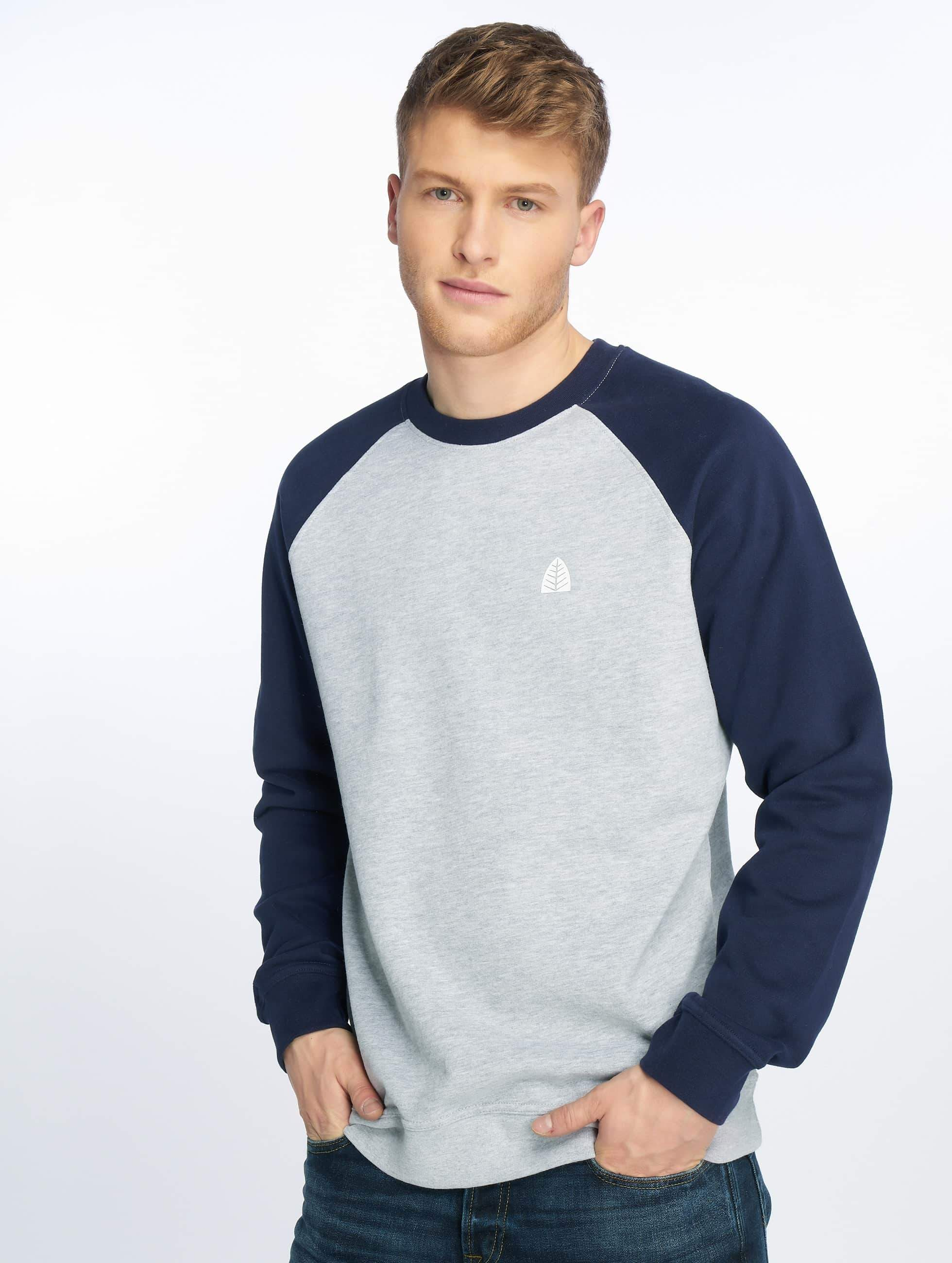 Just Rhyse / Jumper Sucre in grey S