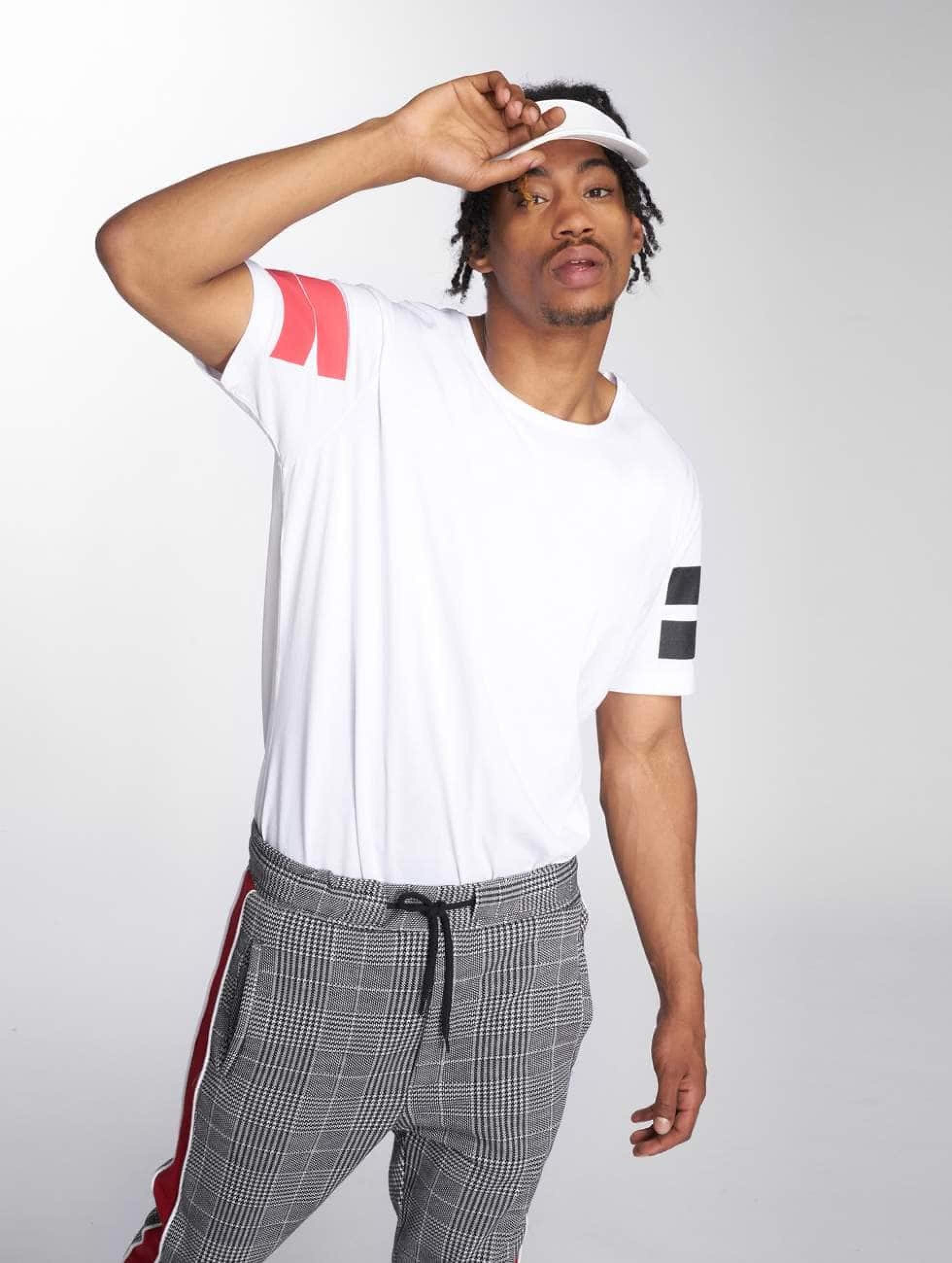 Bangastic / T-Shirt Sunday in white S