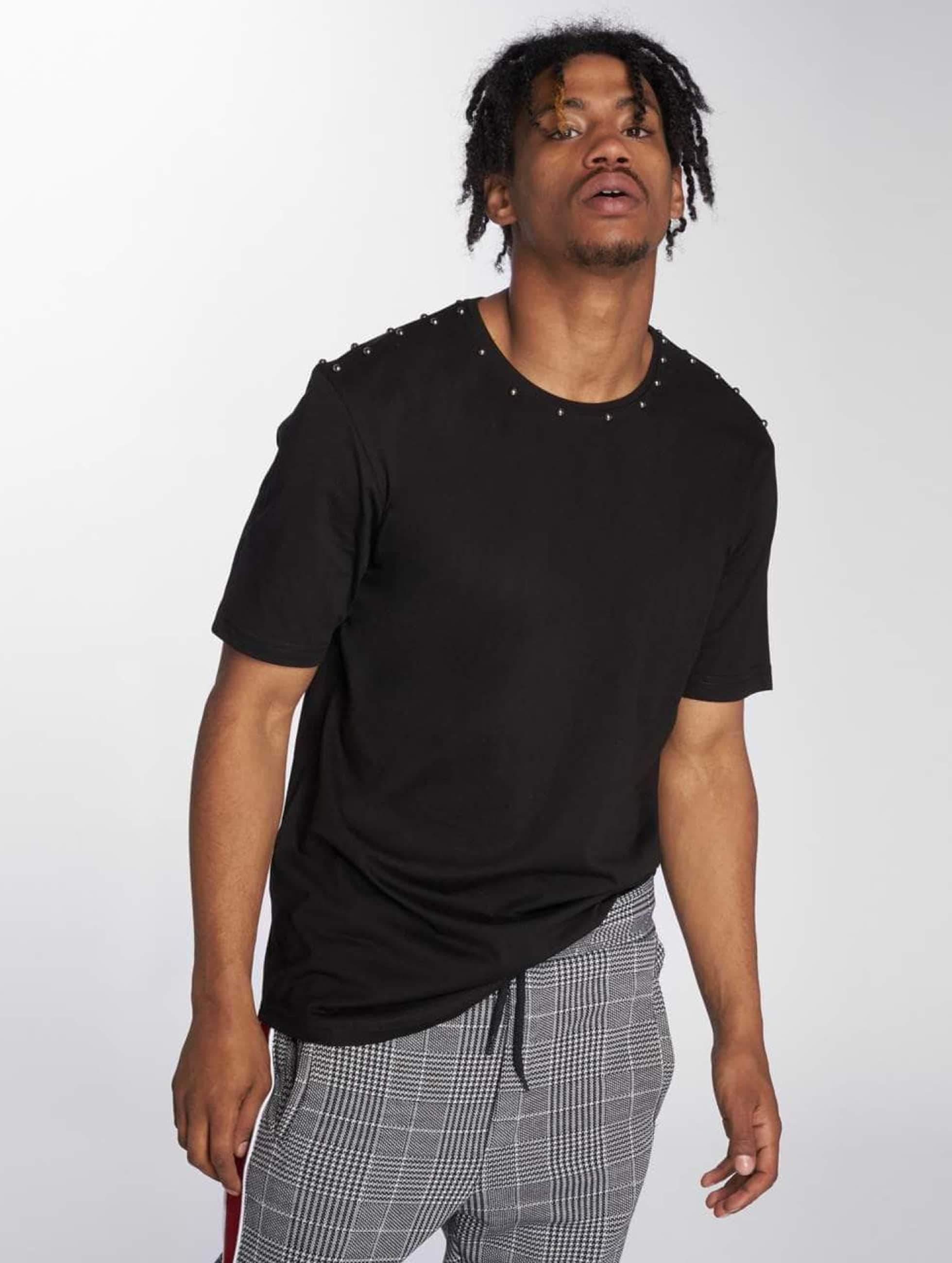 Bangastic / T-Shirt Hot in black XL