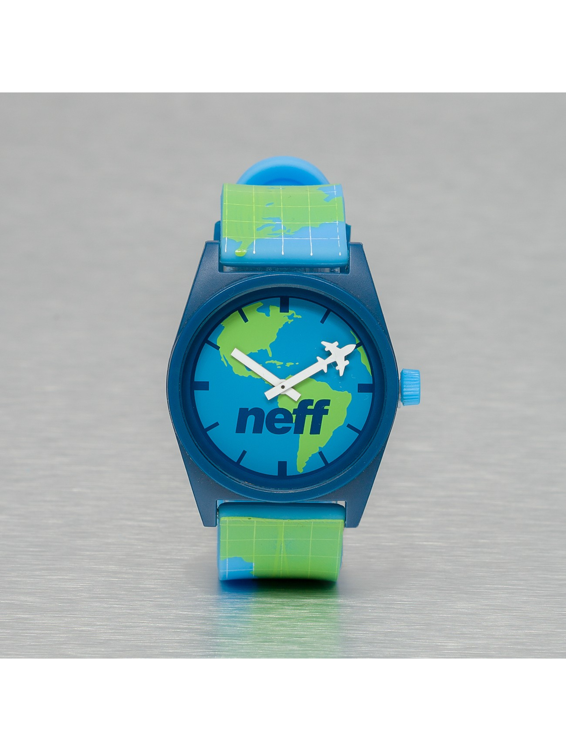 NEFF Daily Wild Watch World Sale Angebote Hosena