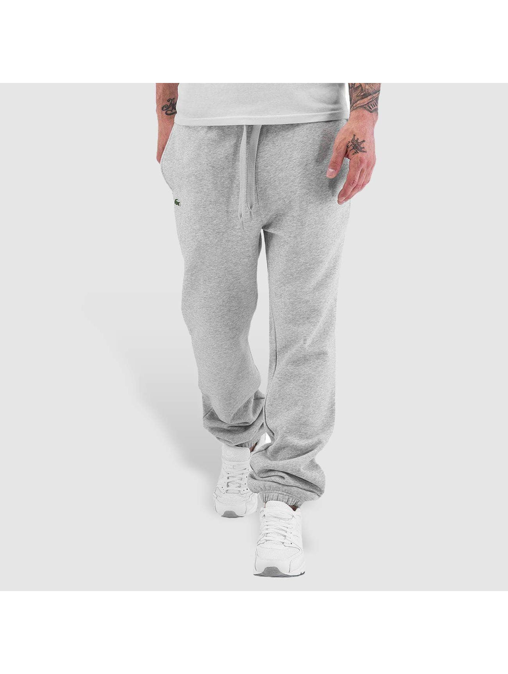 lacoste herren hosen jogginghose classic ebay