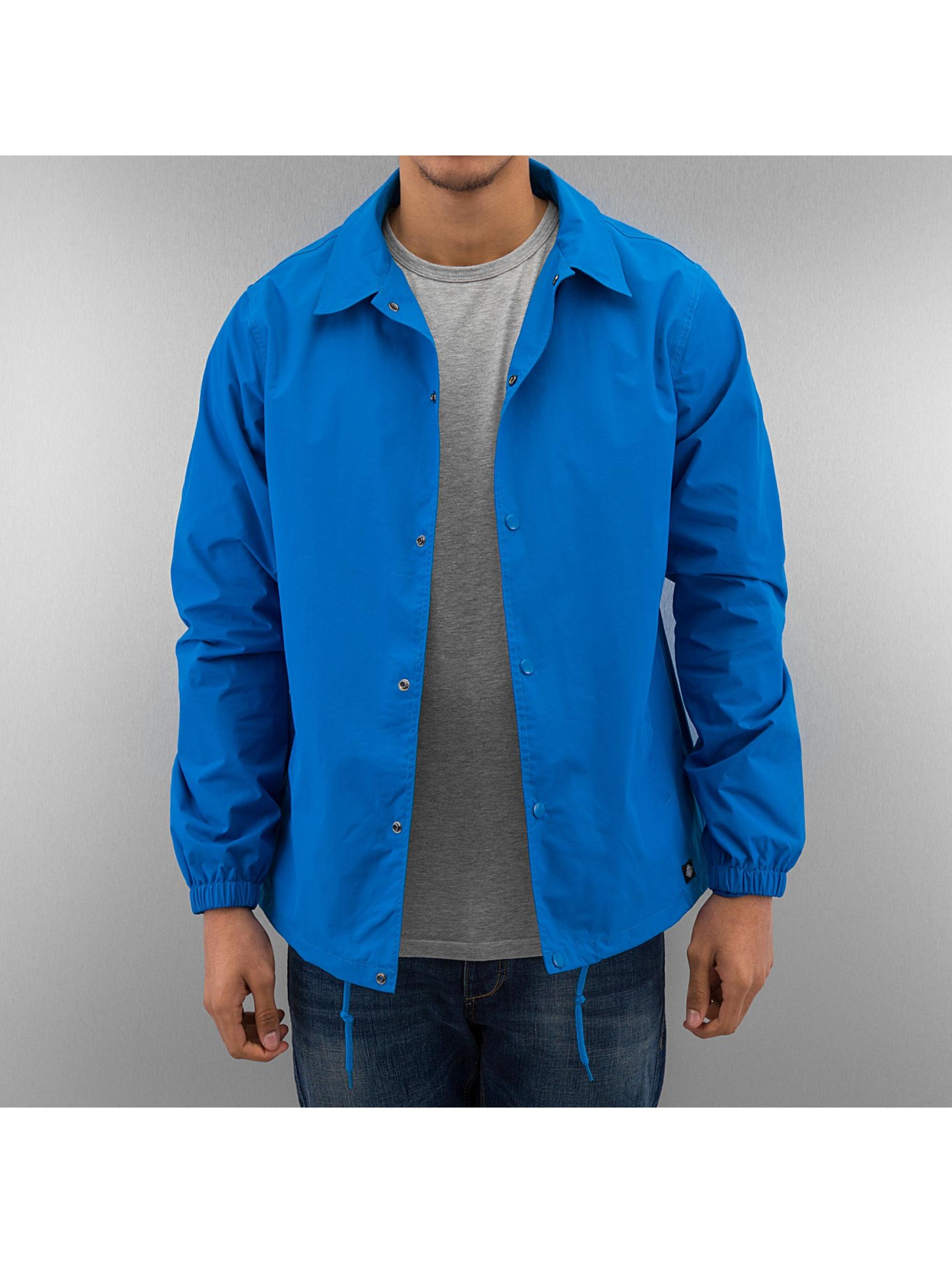 Dickies Torrance Jacket Directorie Blue Sale Angebote