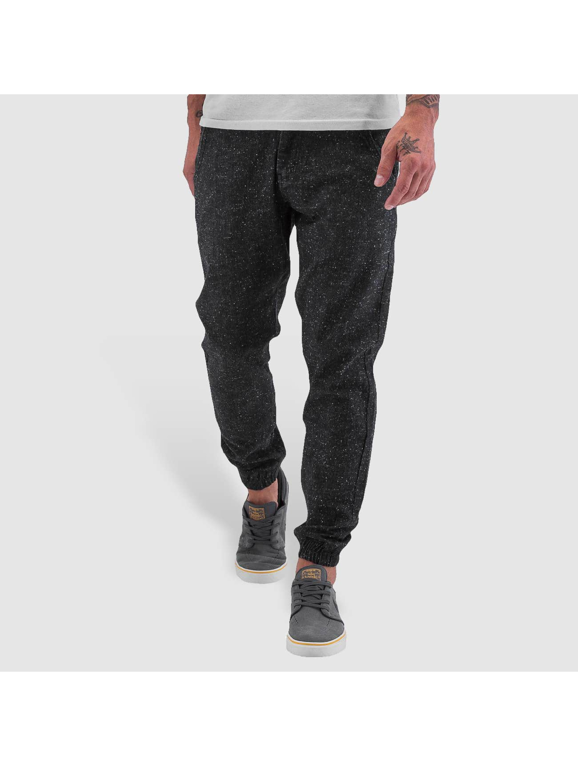 Rocawear / Chino Roc in black W 28