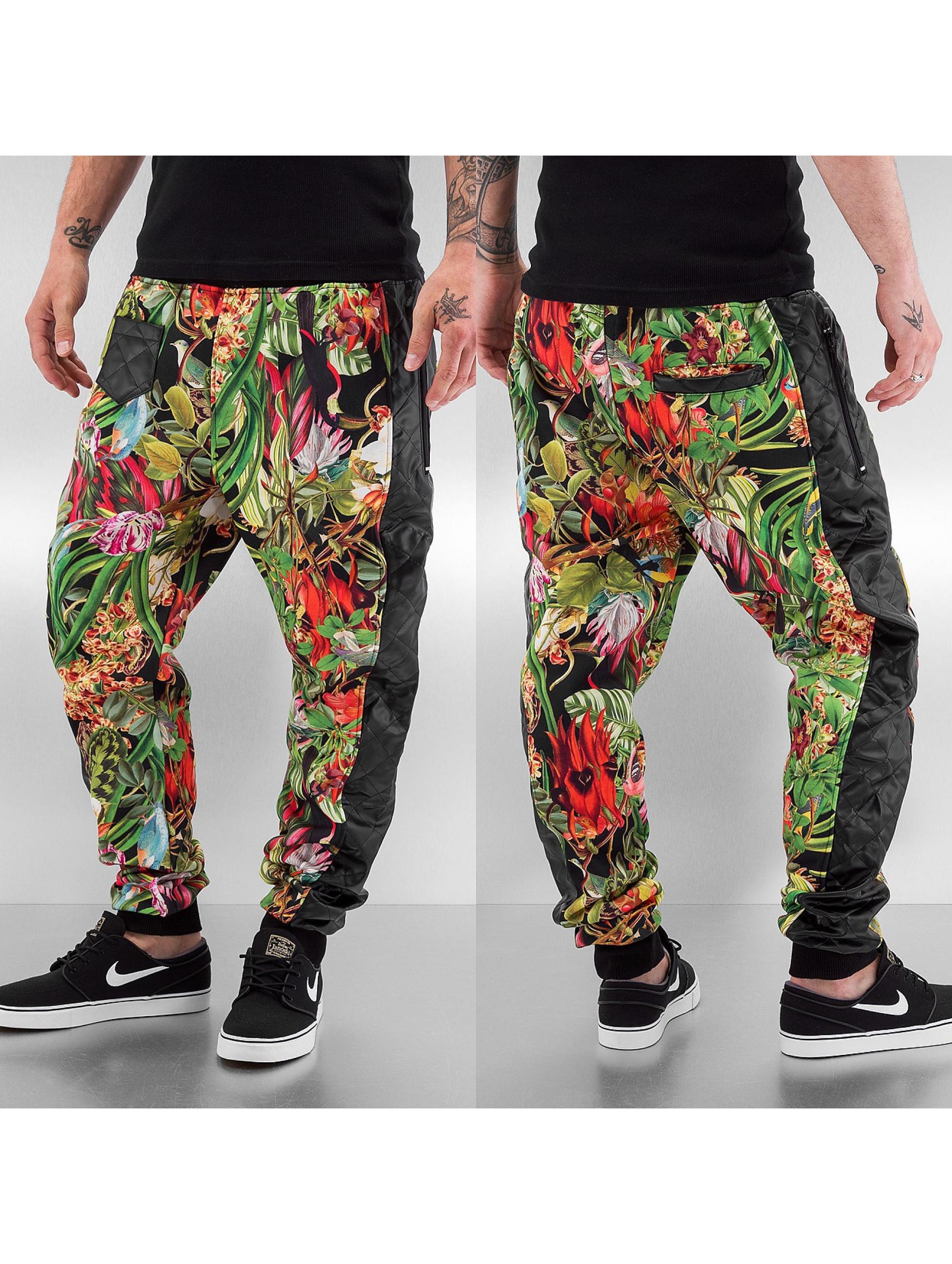 Just Rhyse Jungle Sweat Pants Colored Sale Angebote Dissen-Striesow